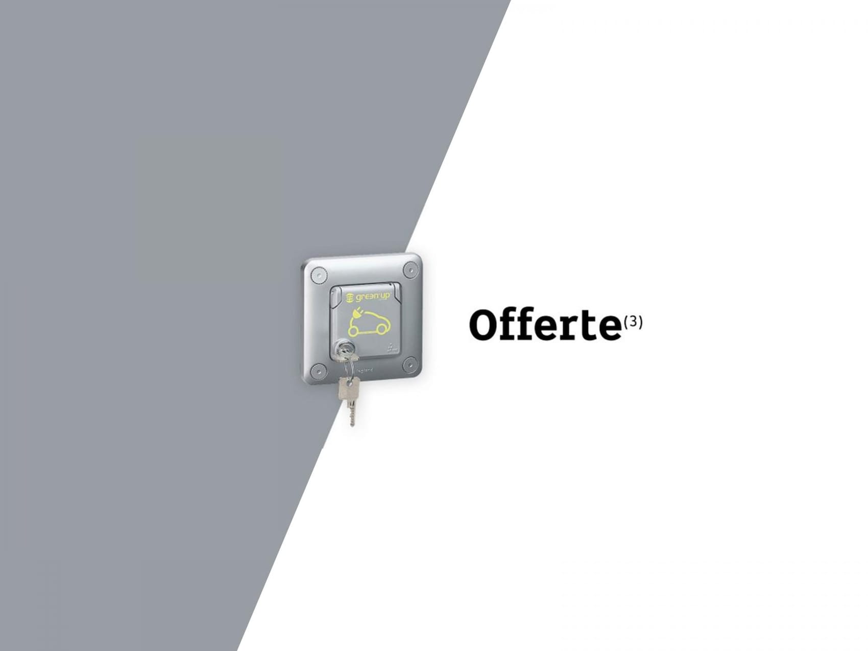 Partenaire_Offre1_Copropriete