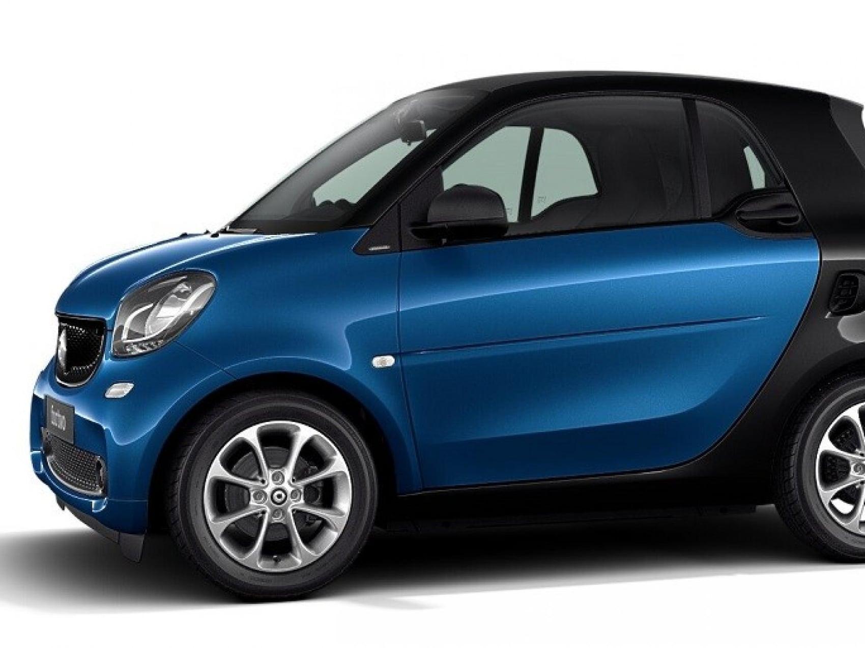 smart-car-servicing