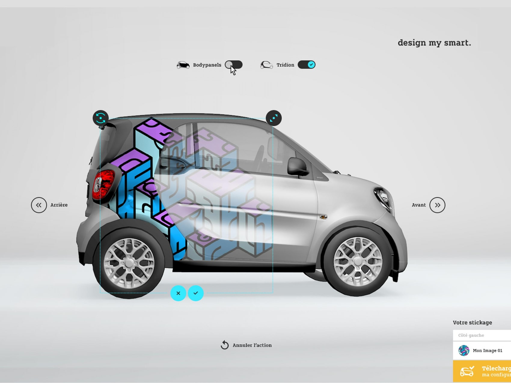 Design_my_smart