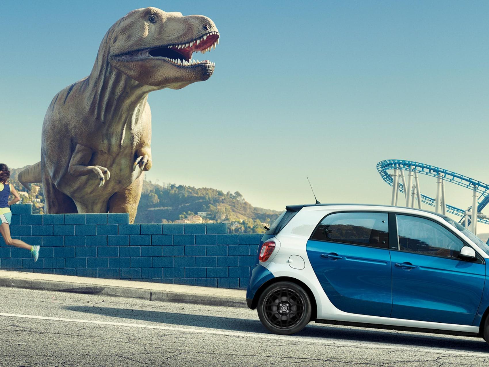 smart-motability-driving-pleasure