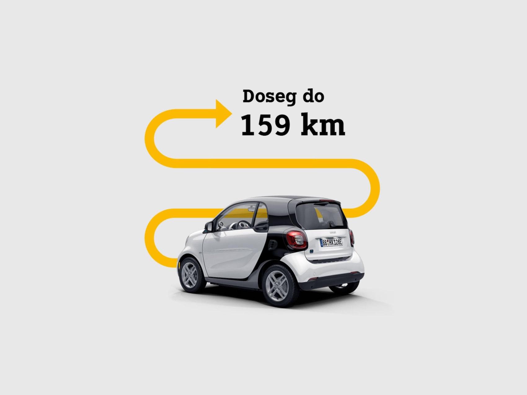 modeli-doseg-159-km-coupe-SLV