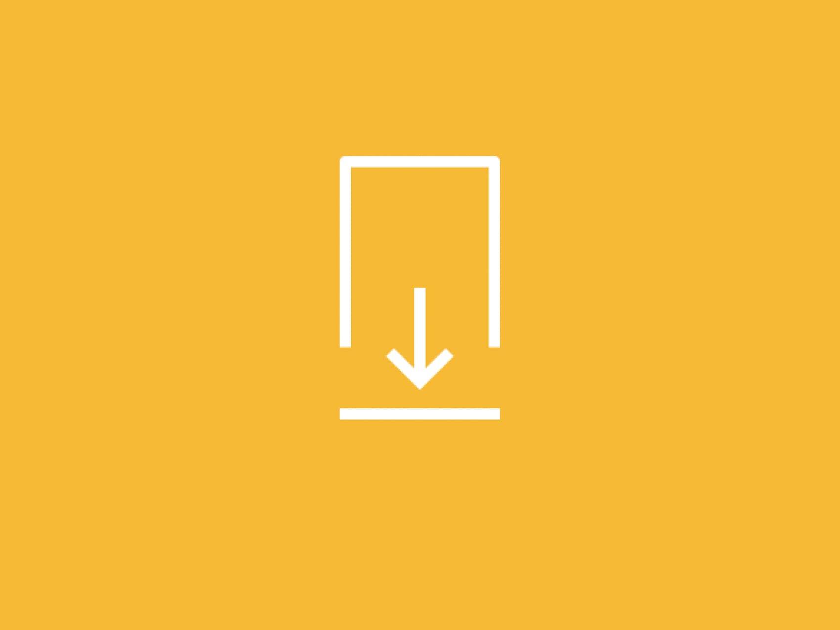 ebrochure-icon