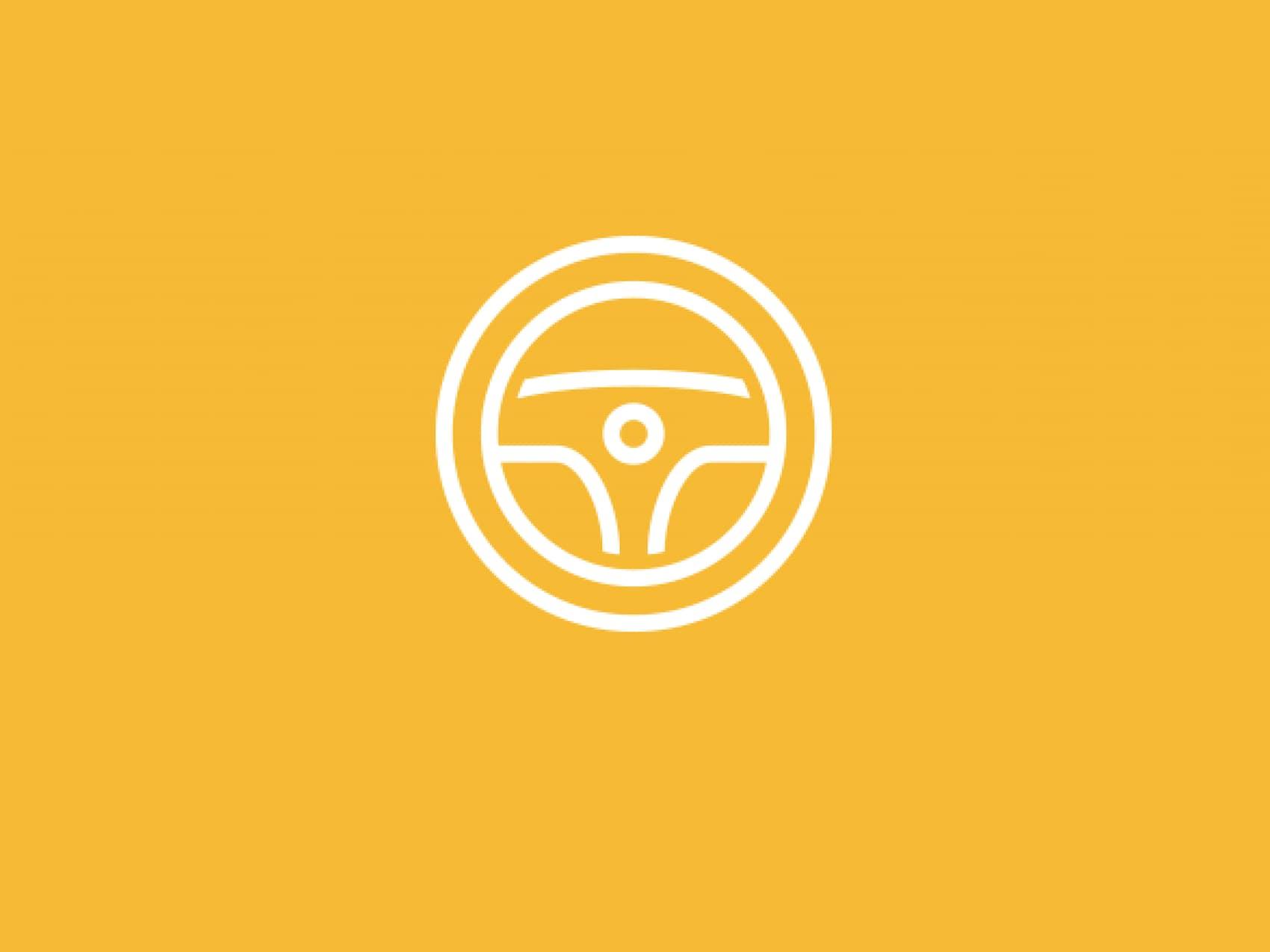 test-drvie-icon-4