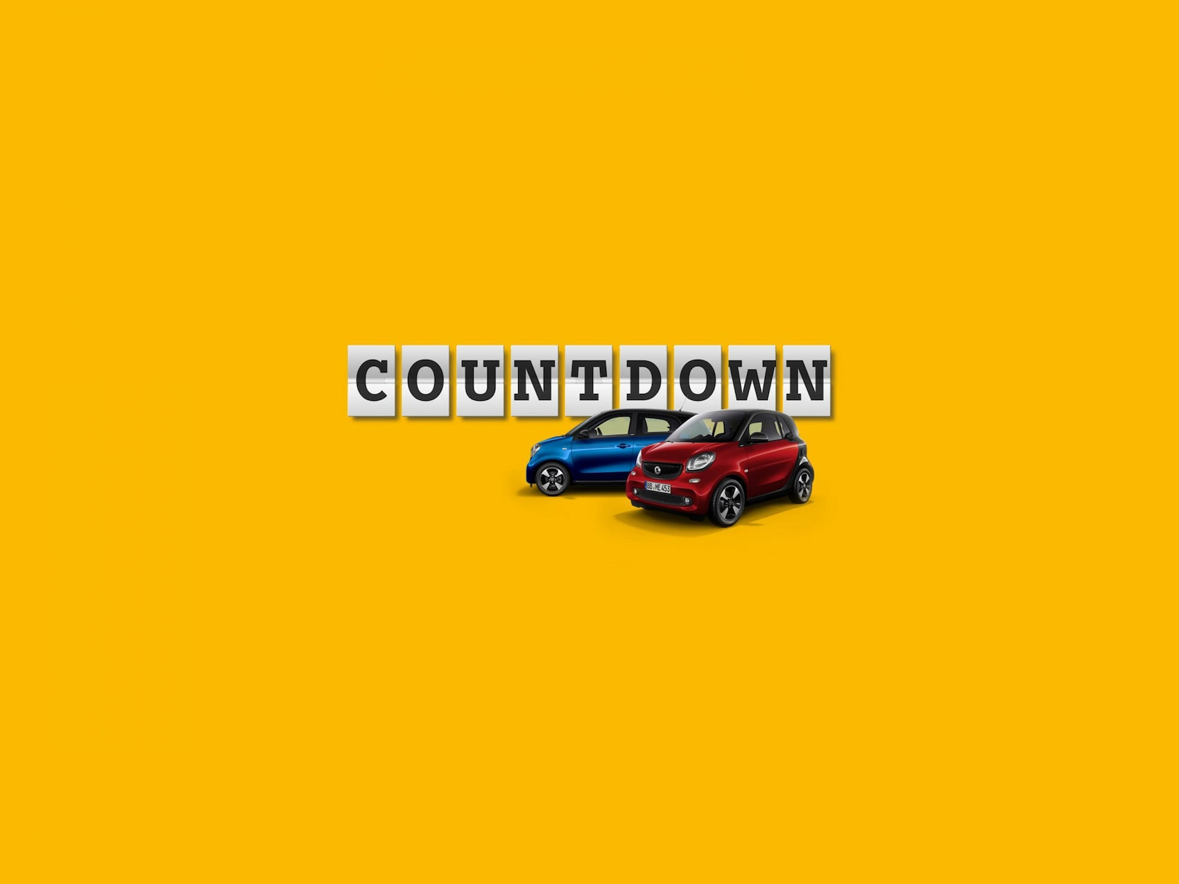 sC-[city]_Countdown_B-Karte