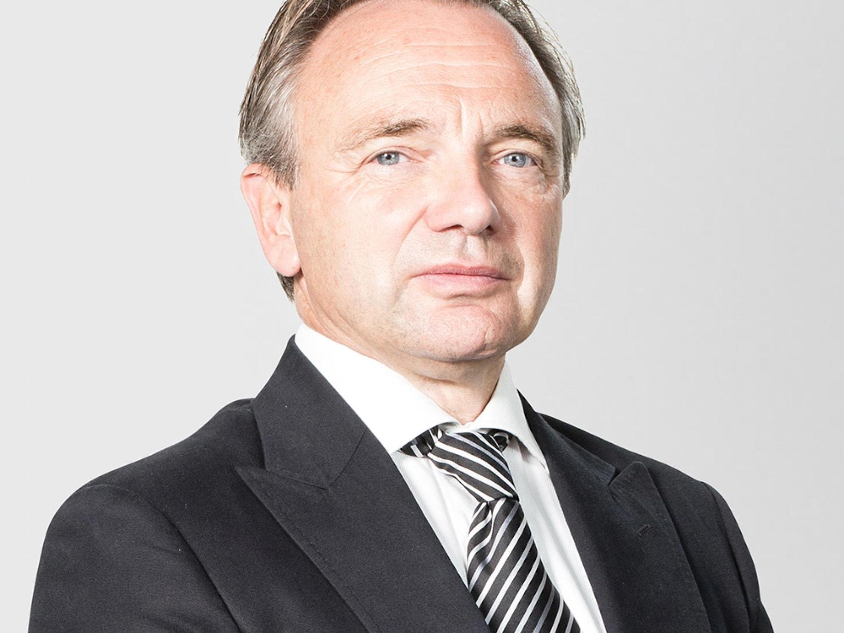 team-sc-Weinheim-Baldus-Bernd