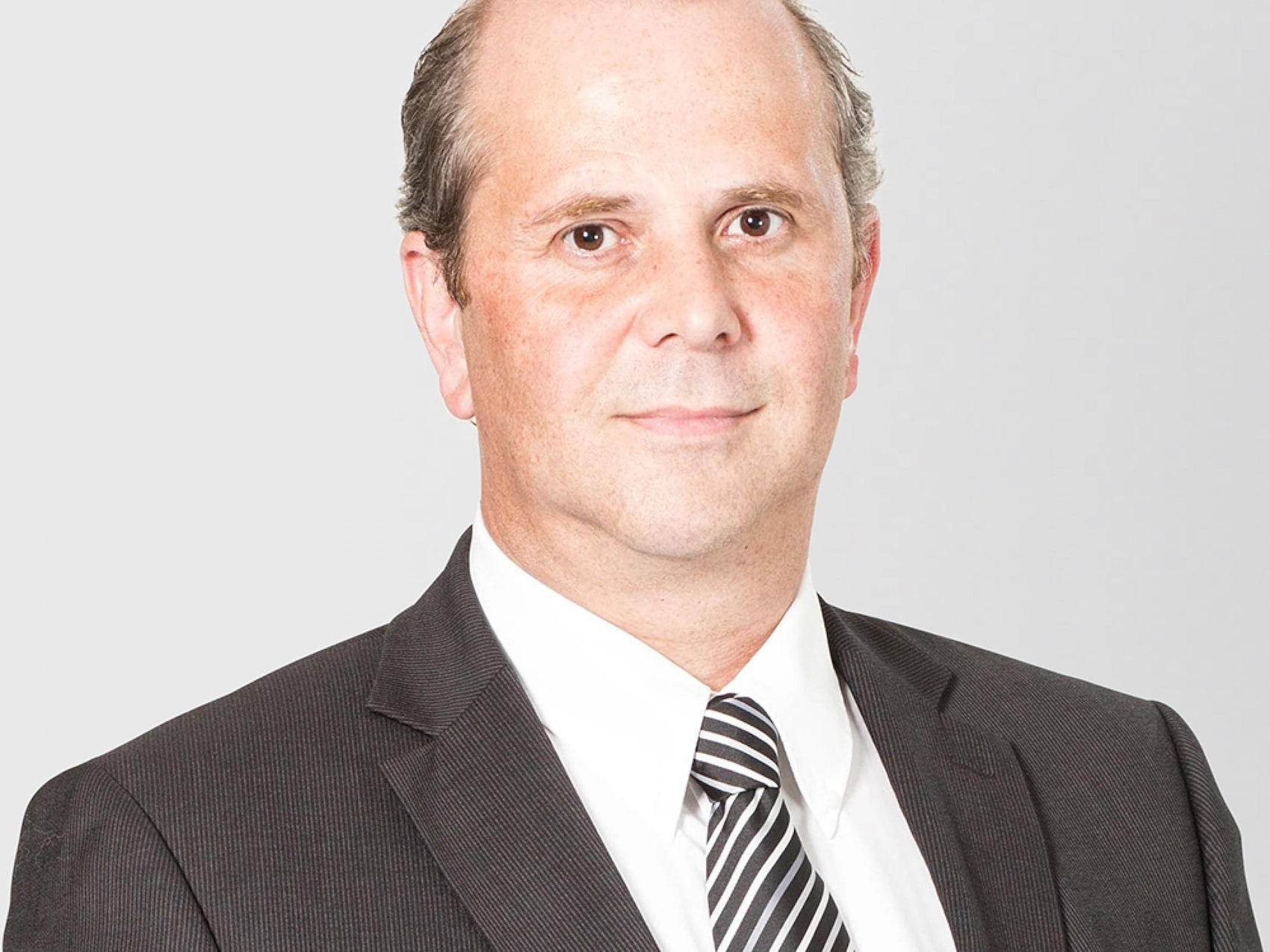 team-sc-Weinheim-Reinhard-Uwe