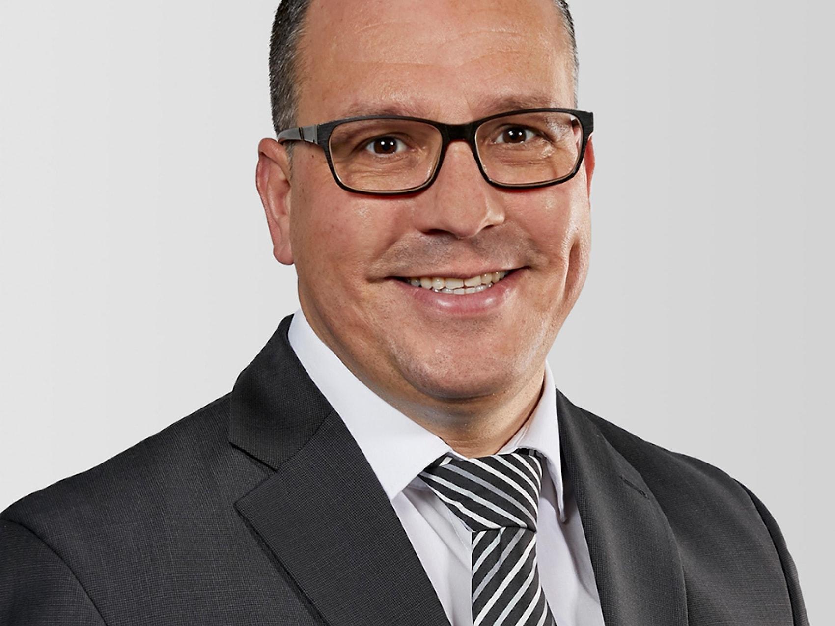 Kohl-Steffen