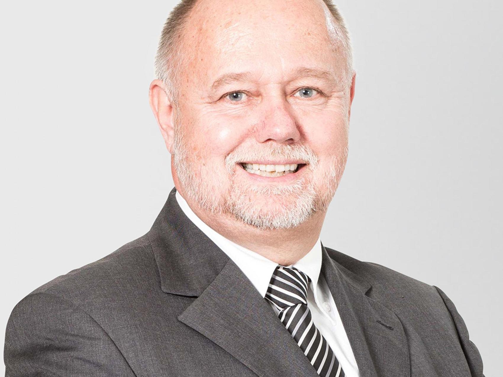Kuhn-Rolf