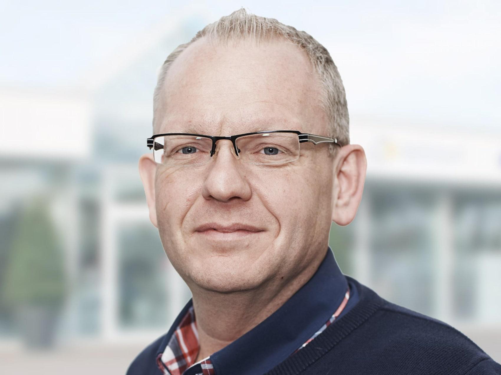 team-sc-Kevelaer-Hausmann-Stefan