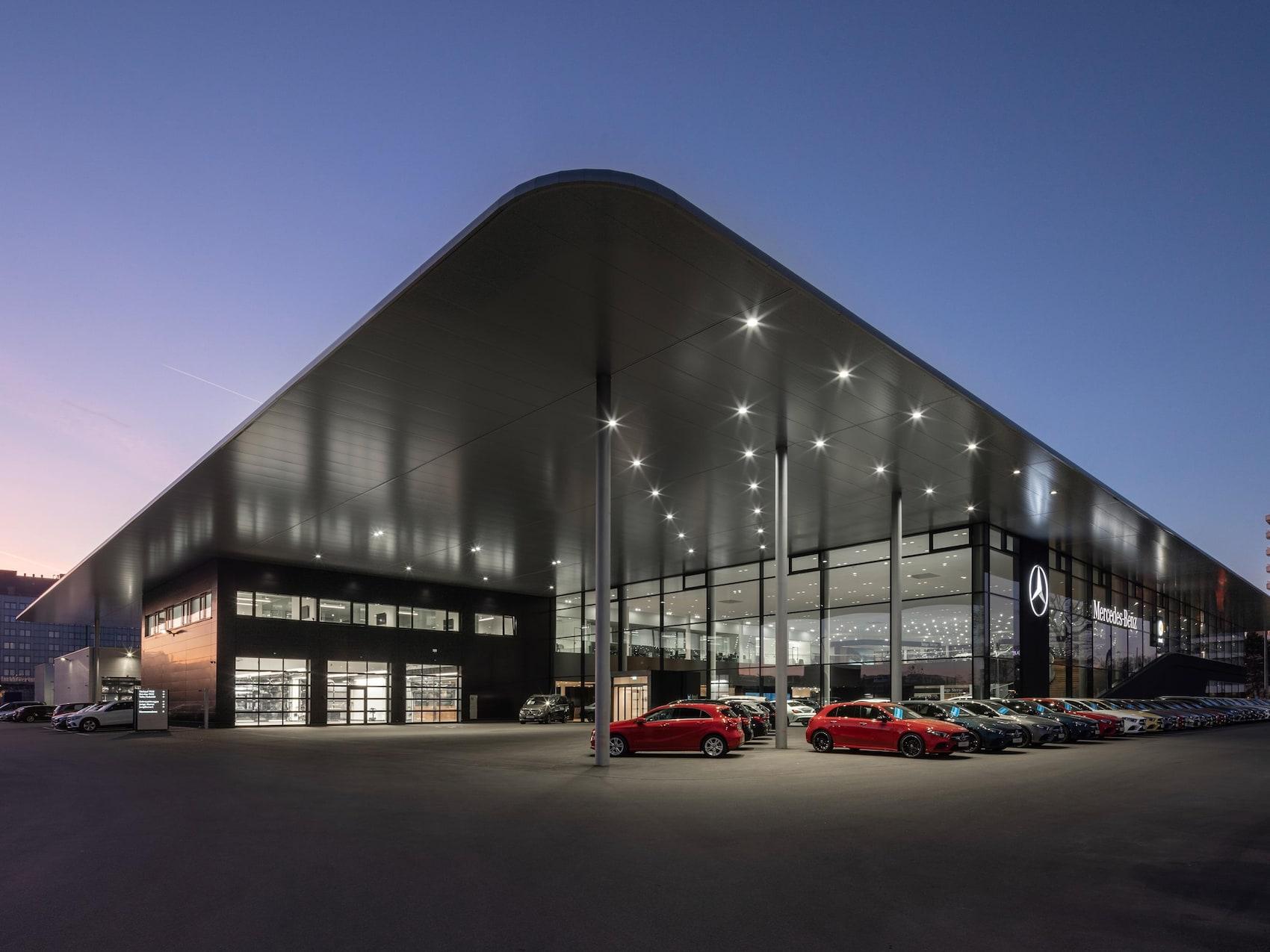 sc-Darmstadt-Center