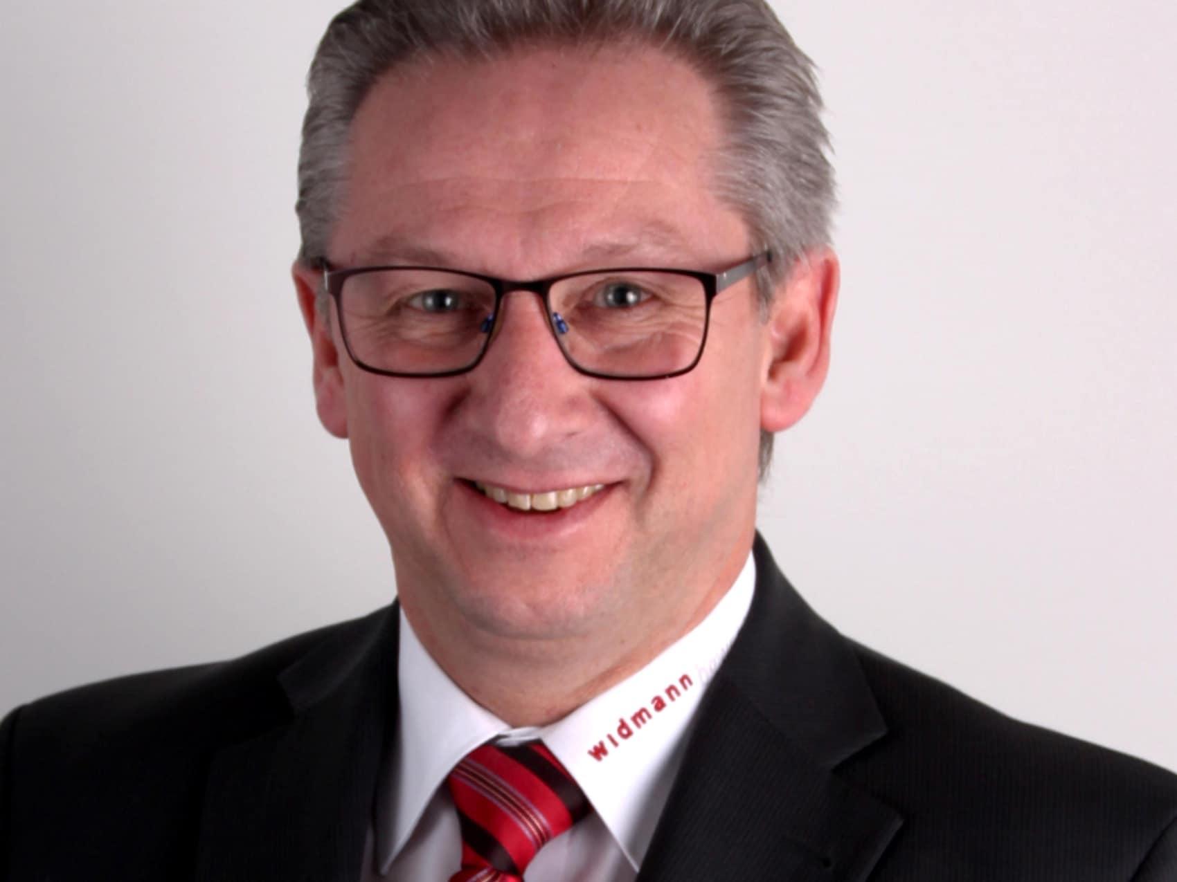 team-sc-Aalen-Krautmann-Werner