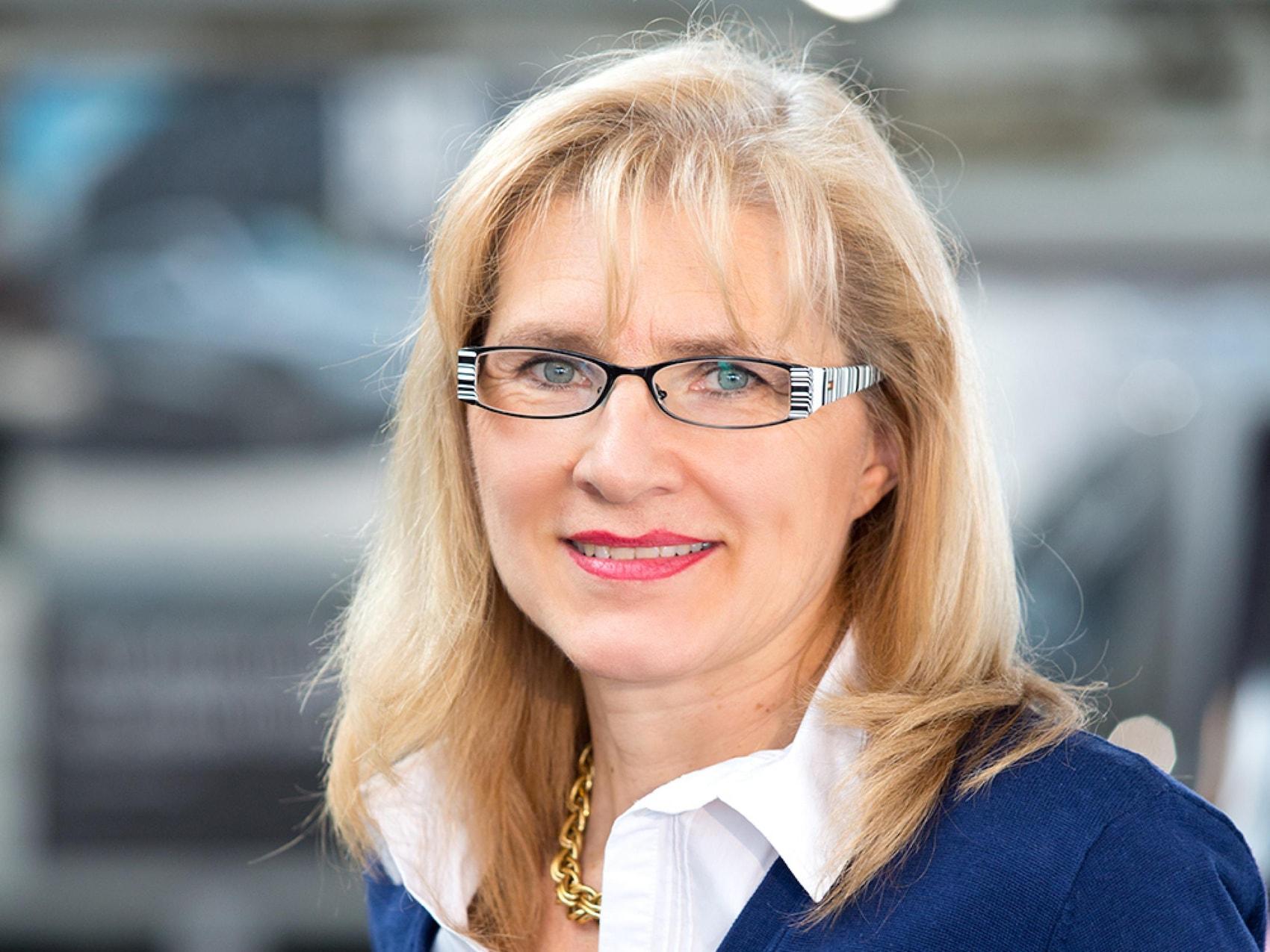 team-sc-Allgäu-Dainku-Brigitte