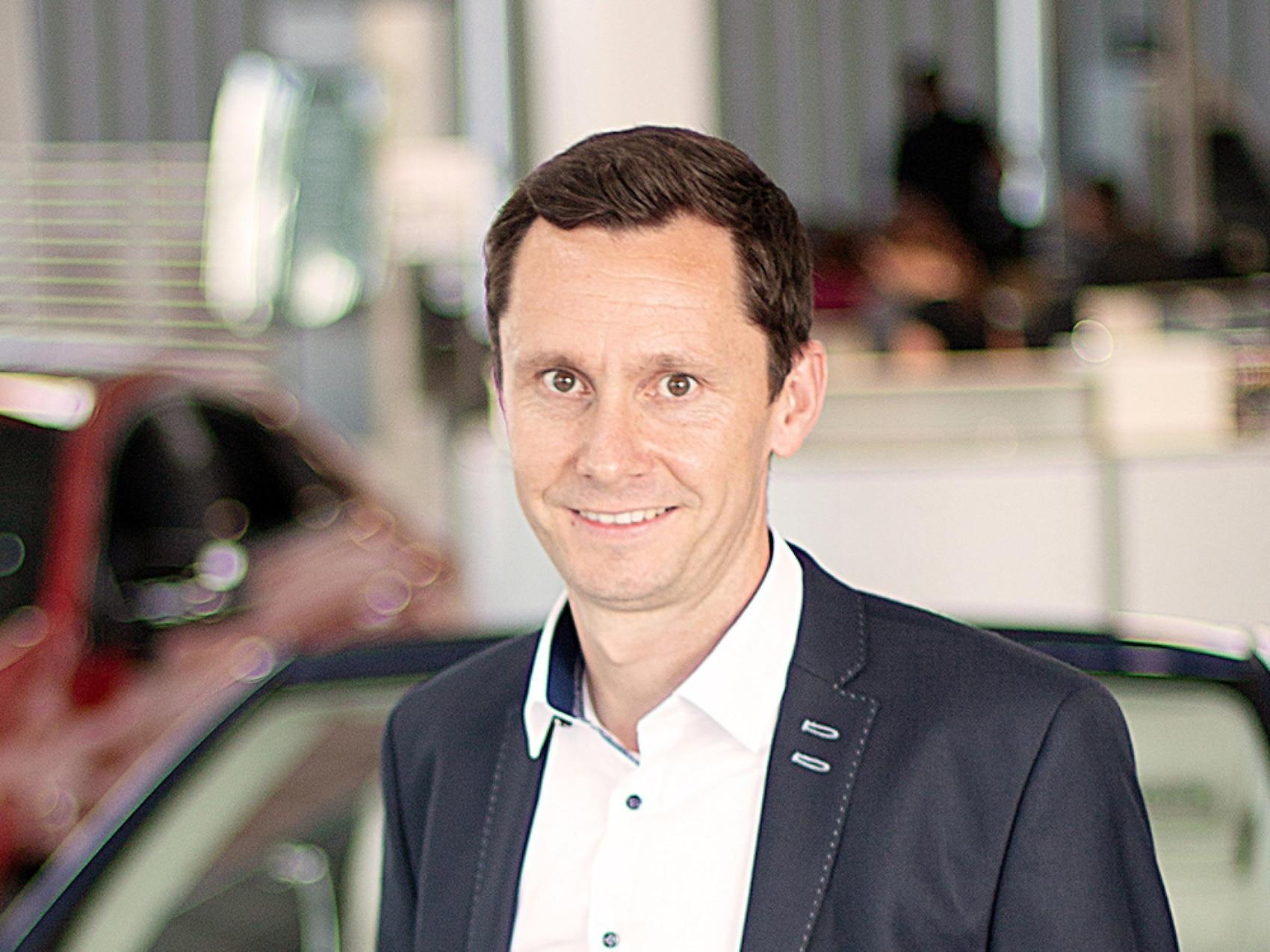 team-sc-Allgäu-Wöhr-Karl Heinz