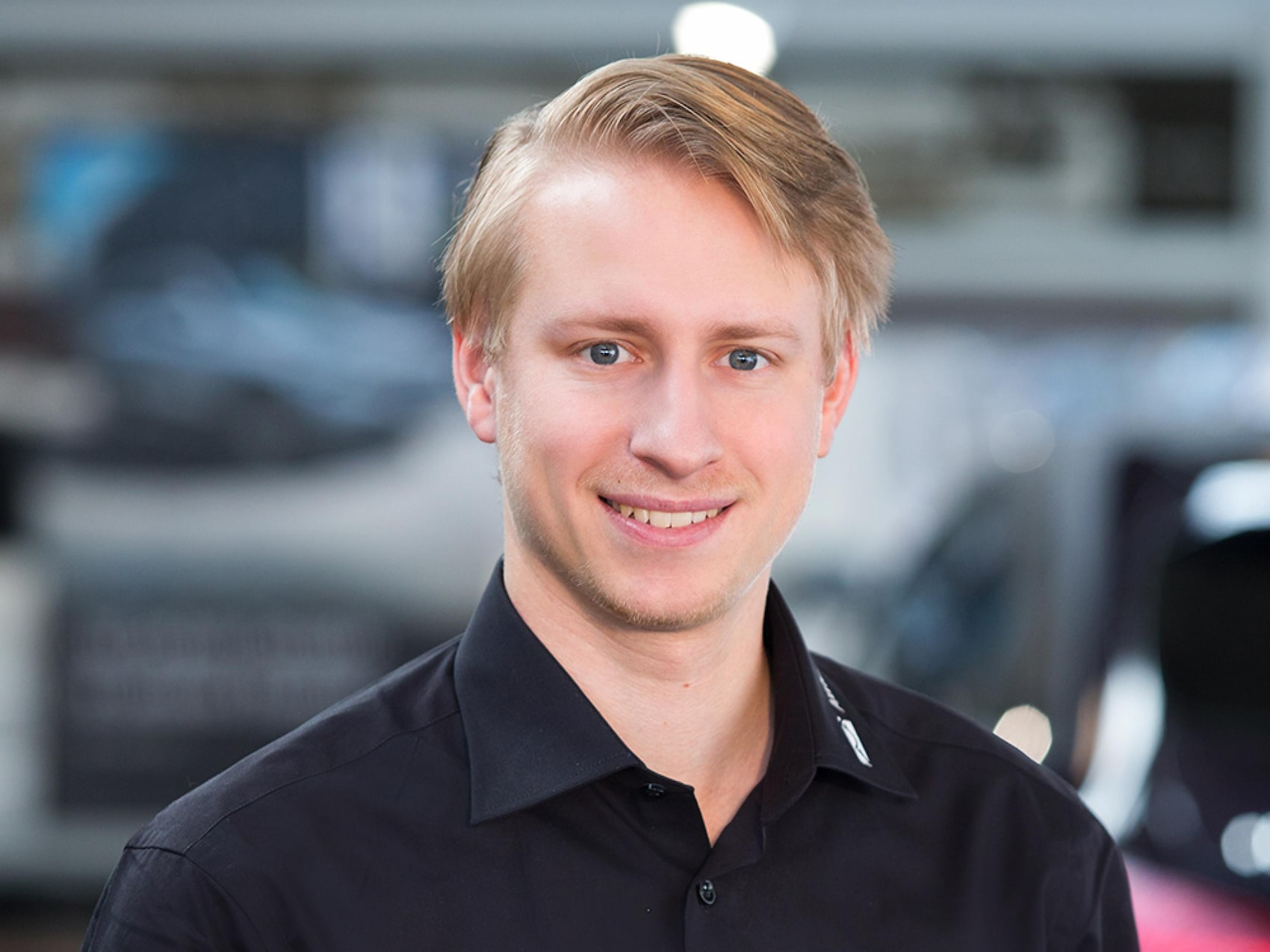 team-sc-Allgäu-Zochler-Markus