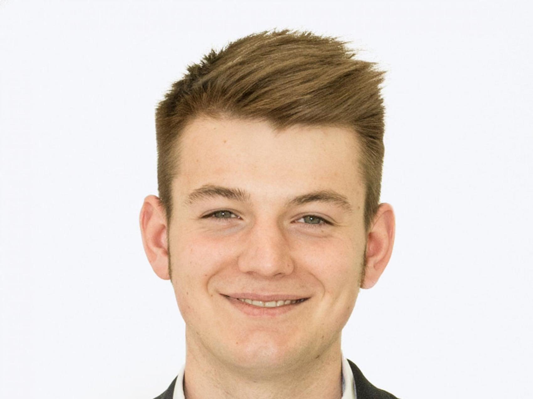 team-sc-Berlin-Abel-Hendrik