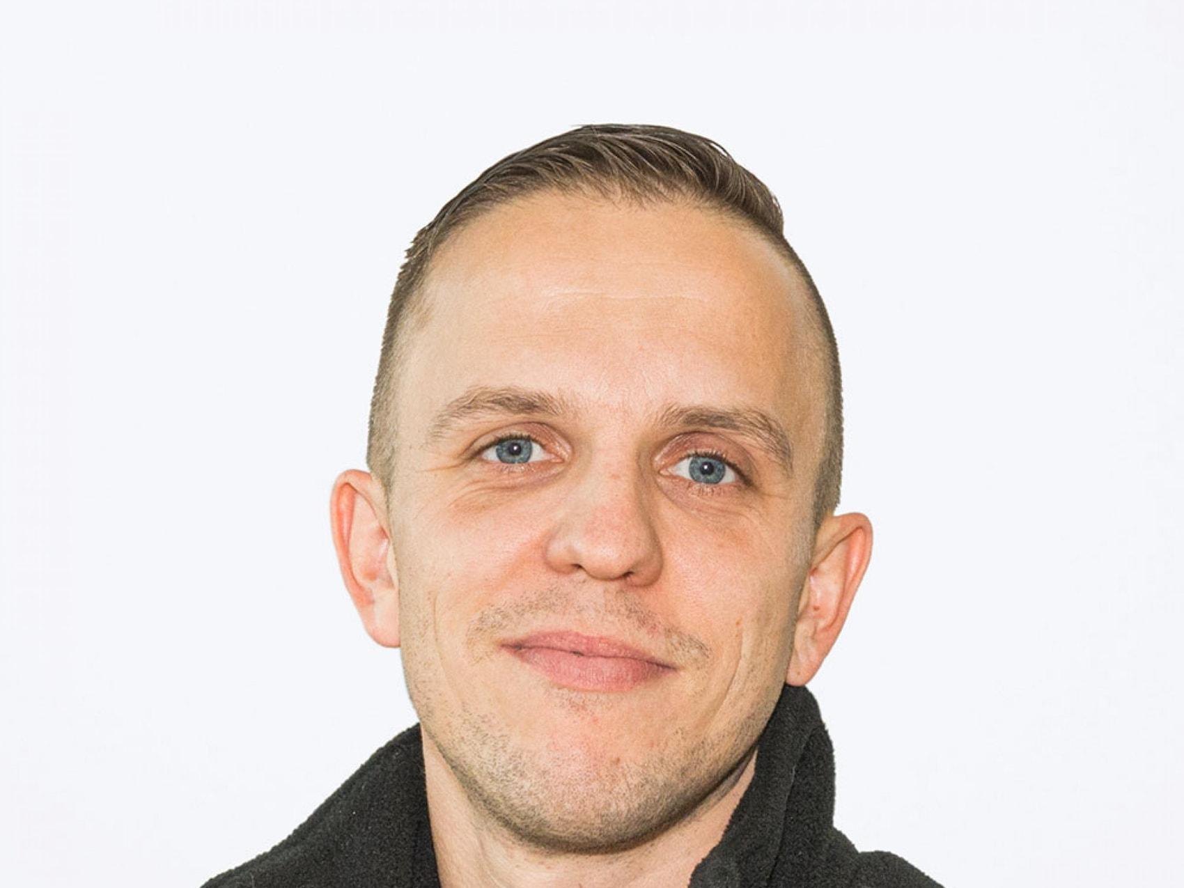 team-sc-Berlin-Beeskow-Siegfried