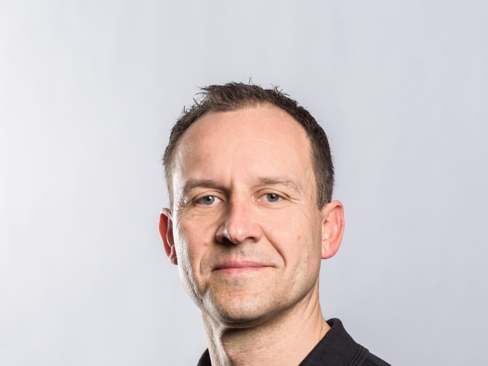 team-sc-Dresden-Jänichen-Mike