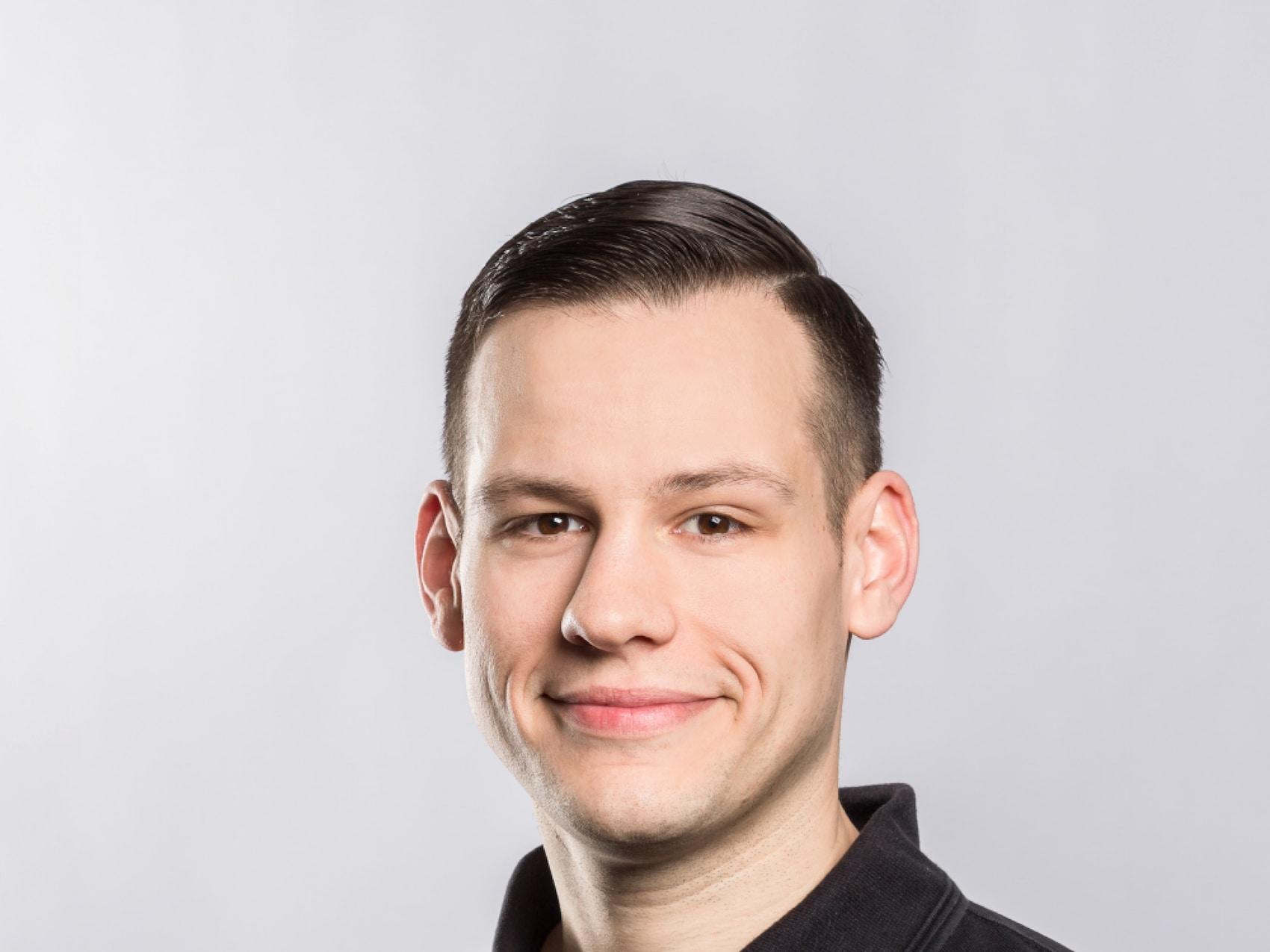 team-sc-Dresden-Weimer-Michael