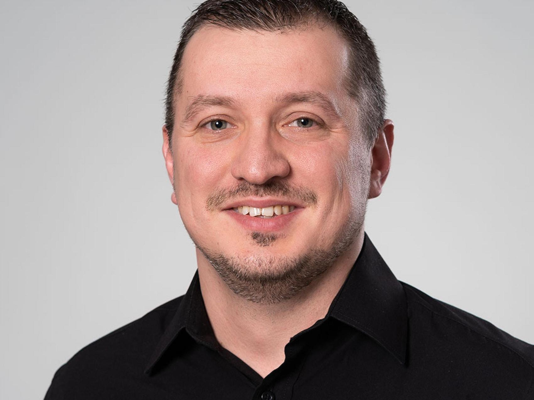 team-sc-Hamburg-Arslan_Birol