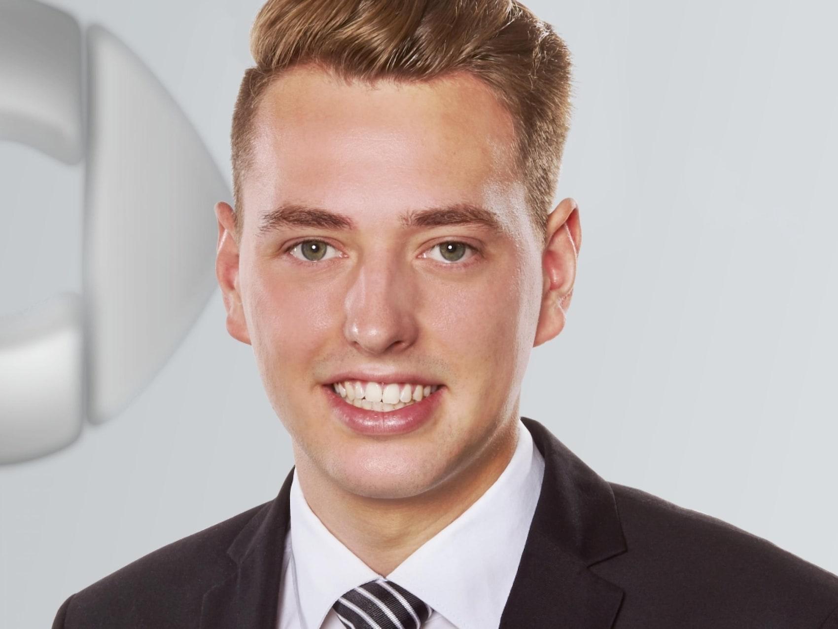 team-sc-Heilbronn-Tenschert-Max