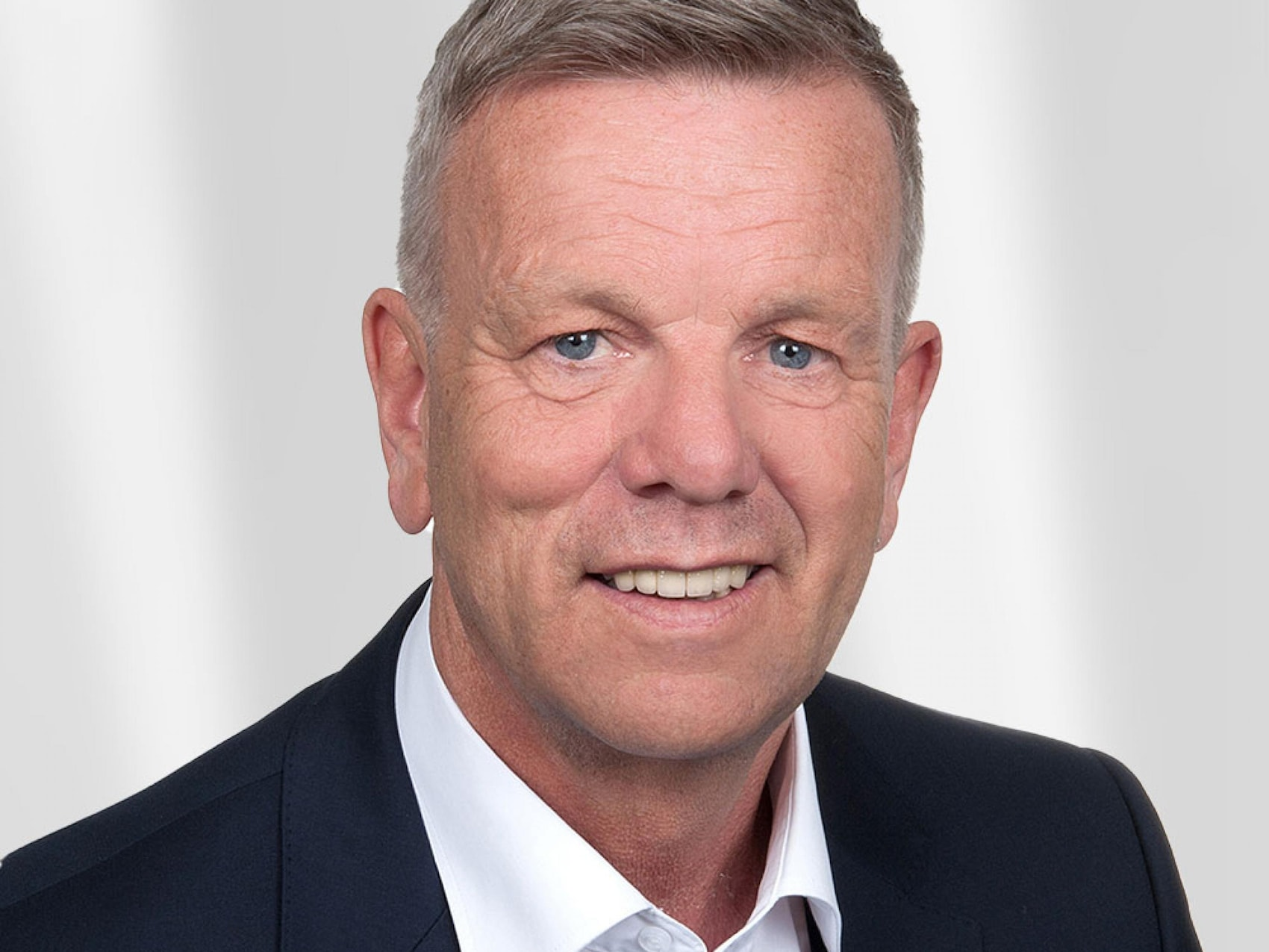 team-sc-Magdeburg-Gerdes-Karl-Heinz