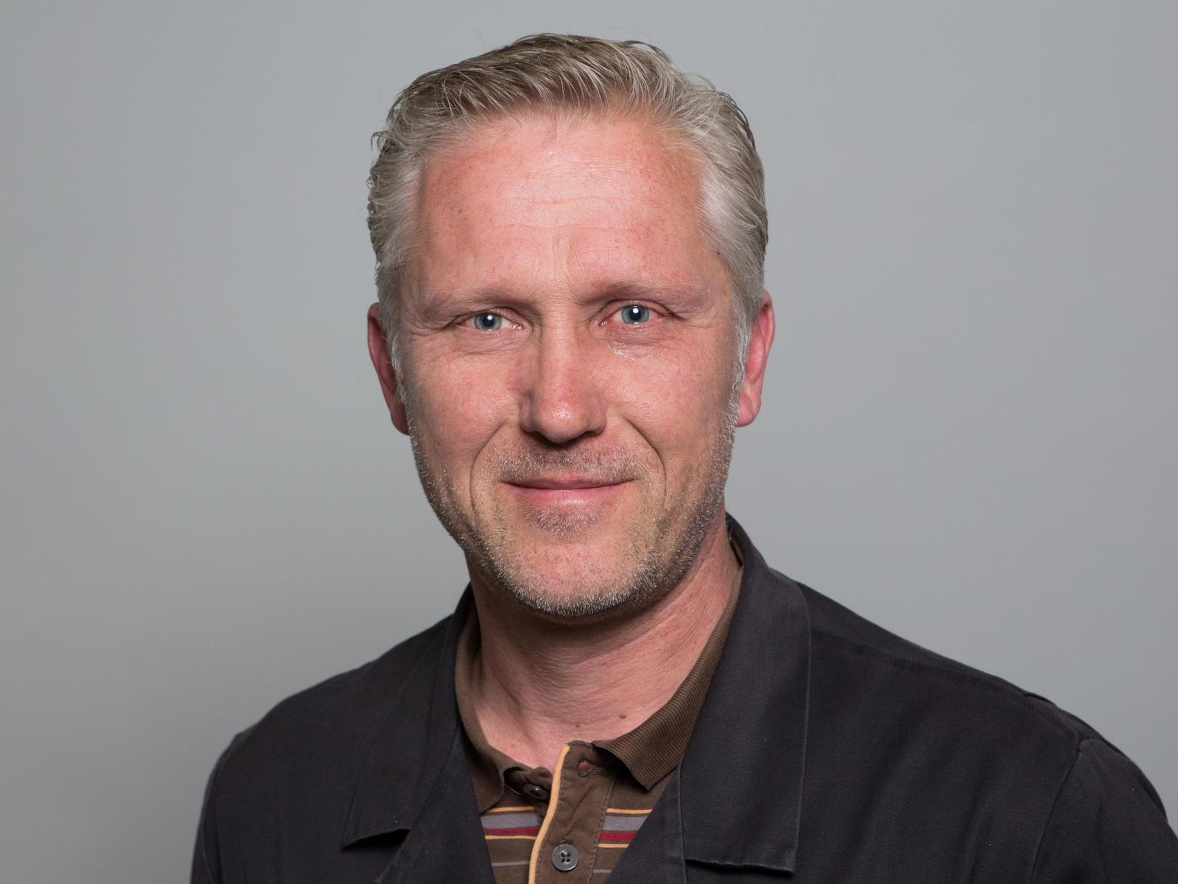team-sc-Neuwied-Baldus-Peter
