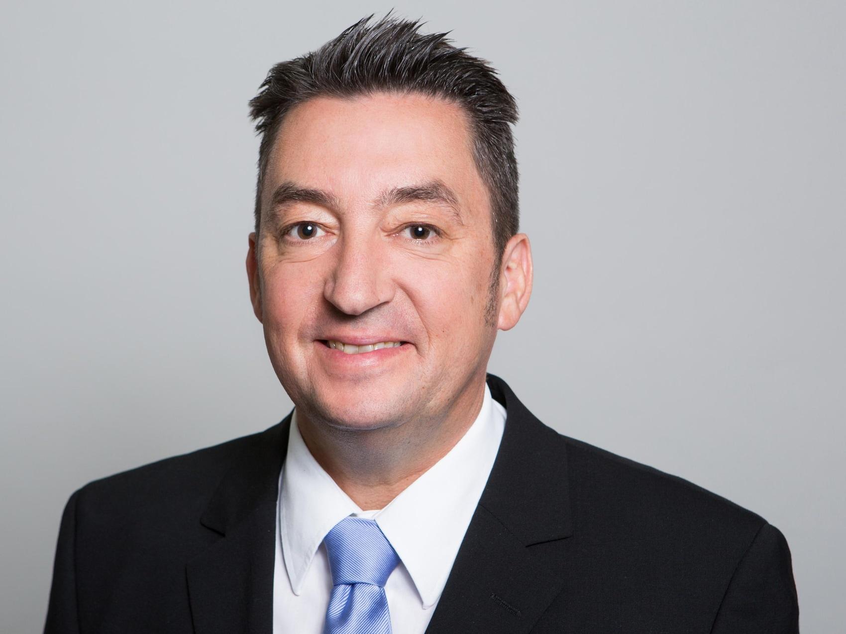 team-sc-Neuwied-Frank-Christof