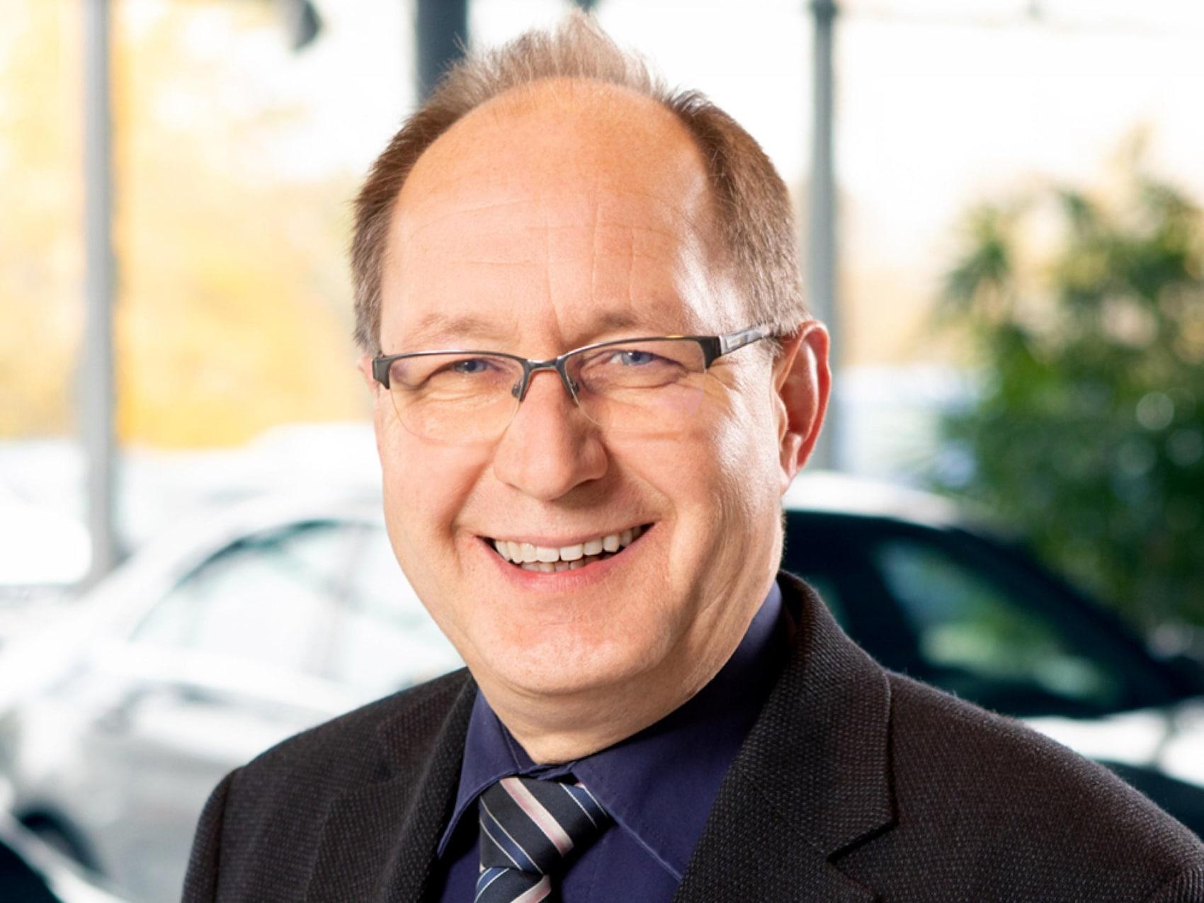 team-sc-Rellingen-Schüle-Holger