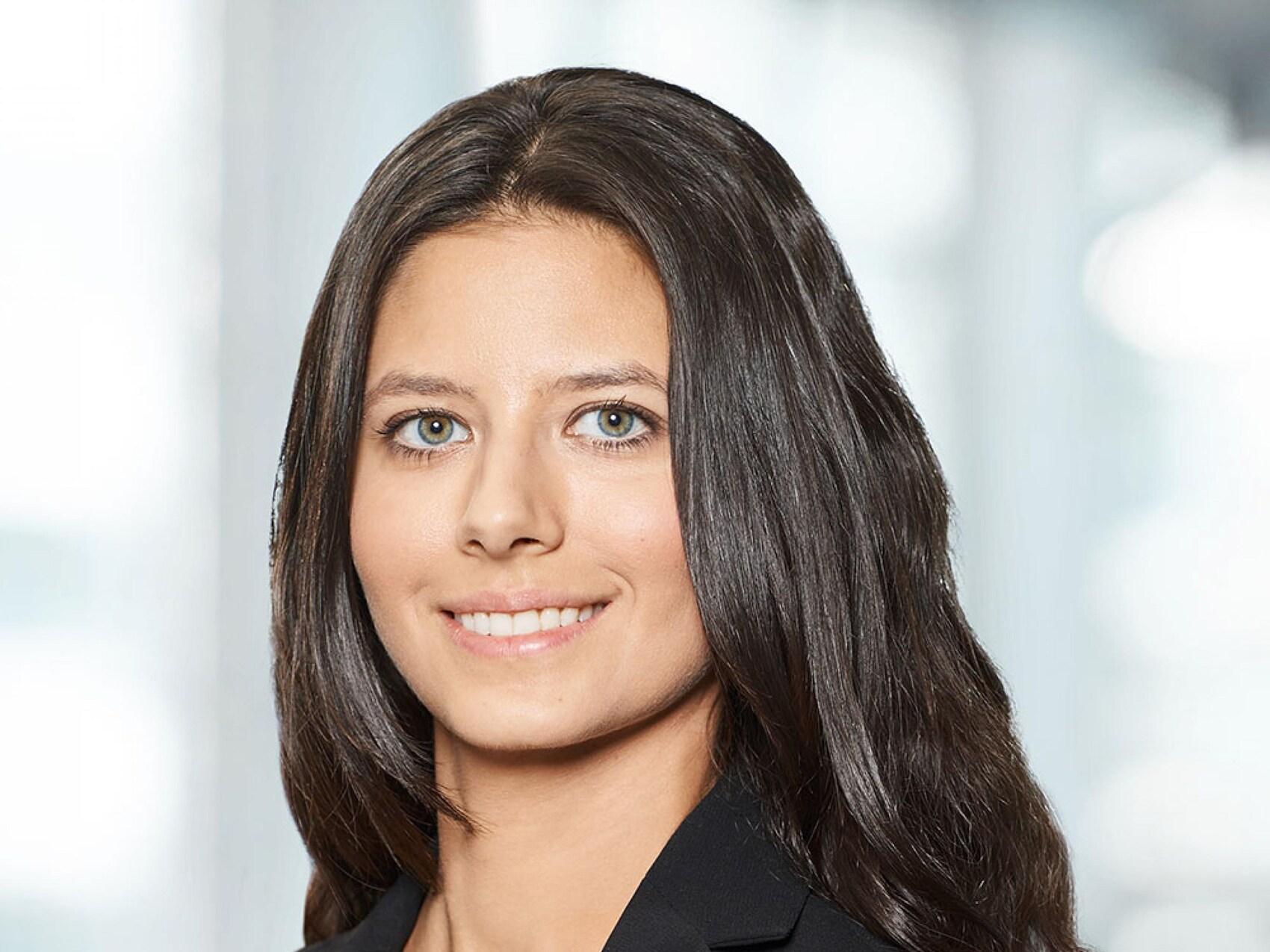 team-sc-Stuttgart-Binder-Jacqueline