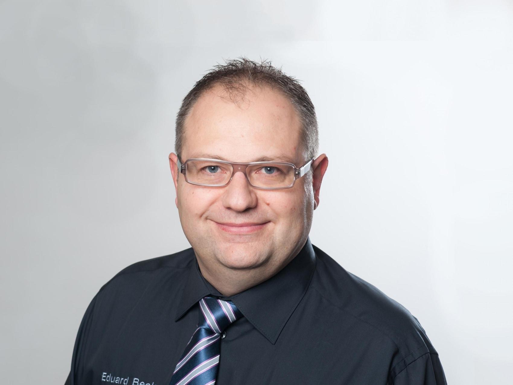 team-sc-freiburg-becker-eduard