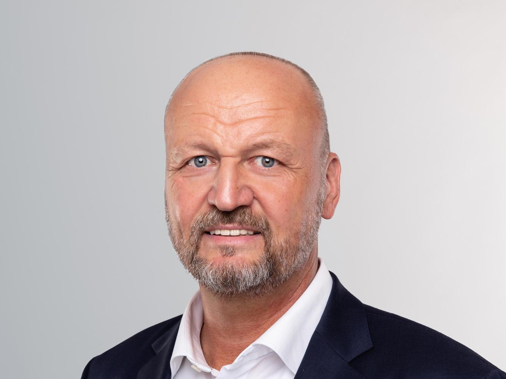 team-sc-freiburg-kaulfuß-michael