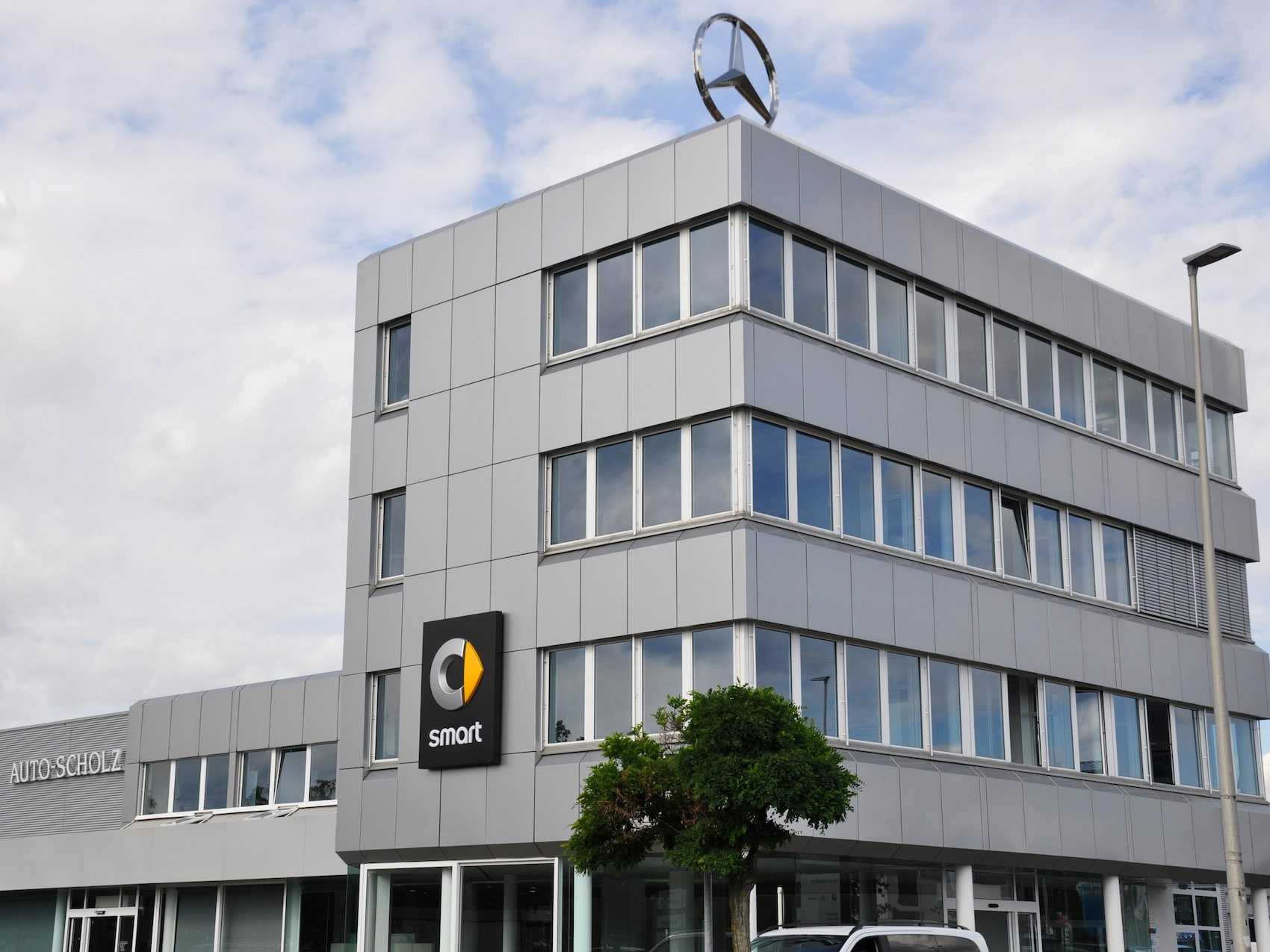sc-Bamberg_Home_Standort-finden_Standort-Bamberg