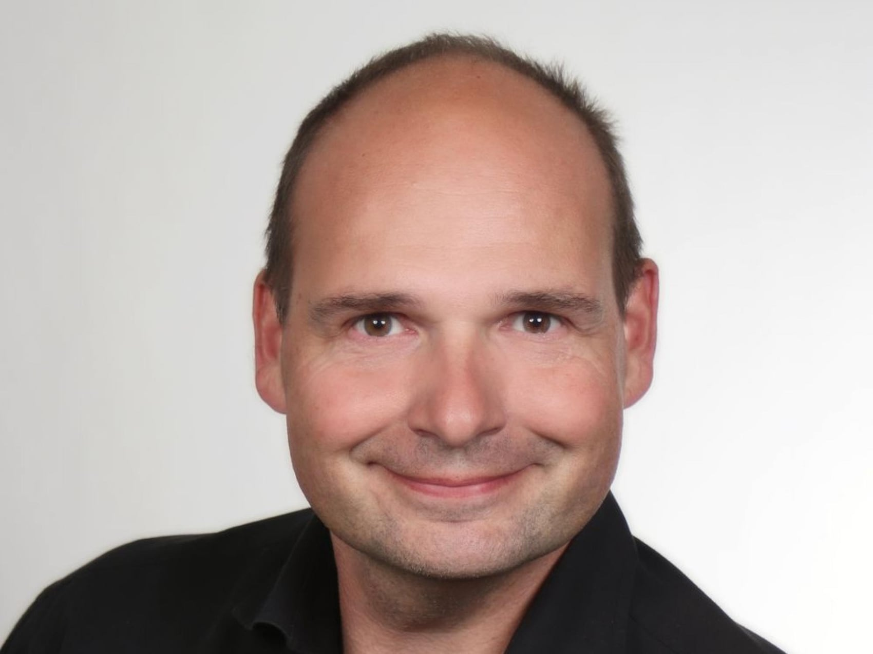 team-sc-Neu-Ulm_Heimann-Daniel