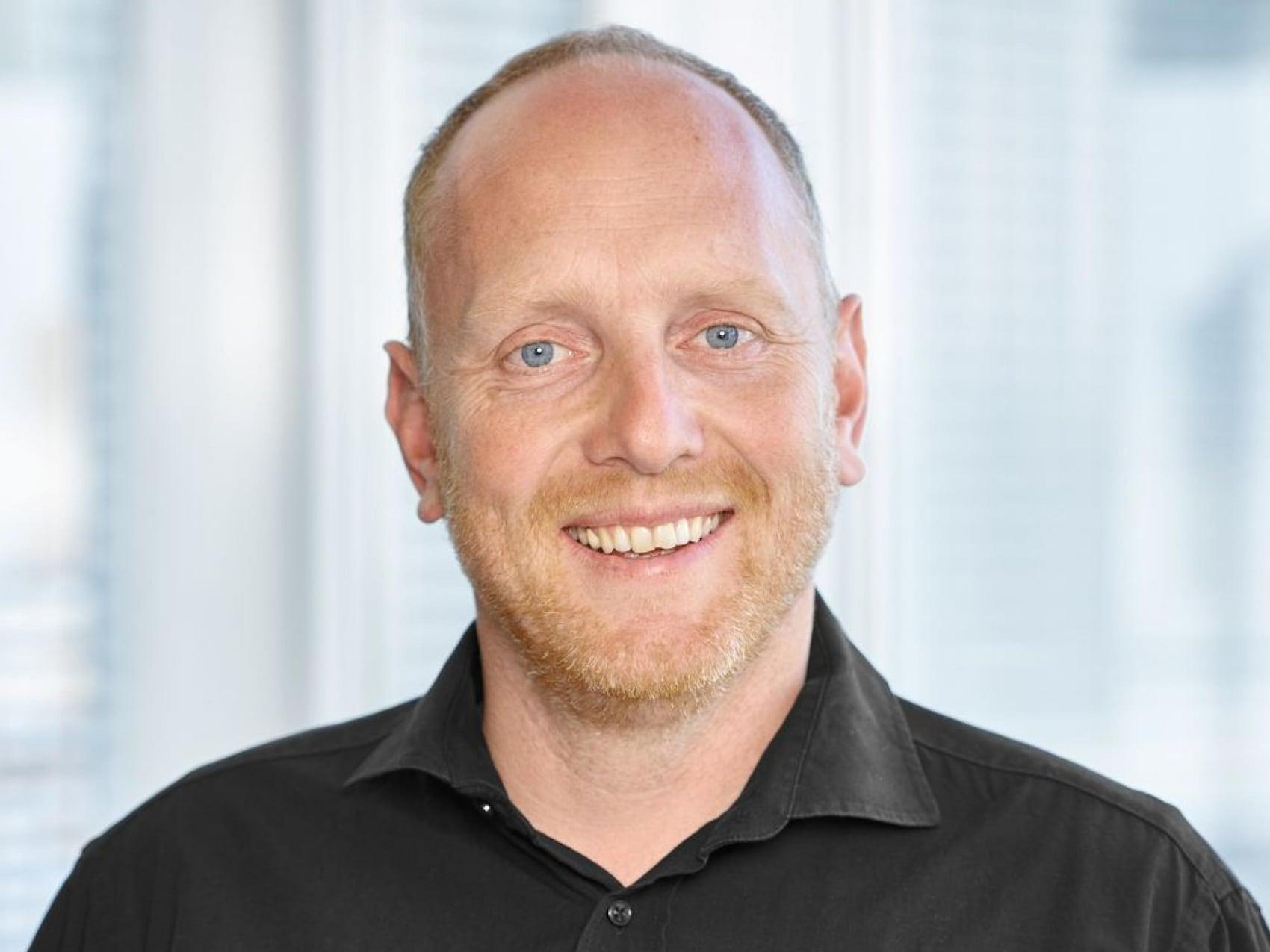 Marc Brokel