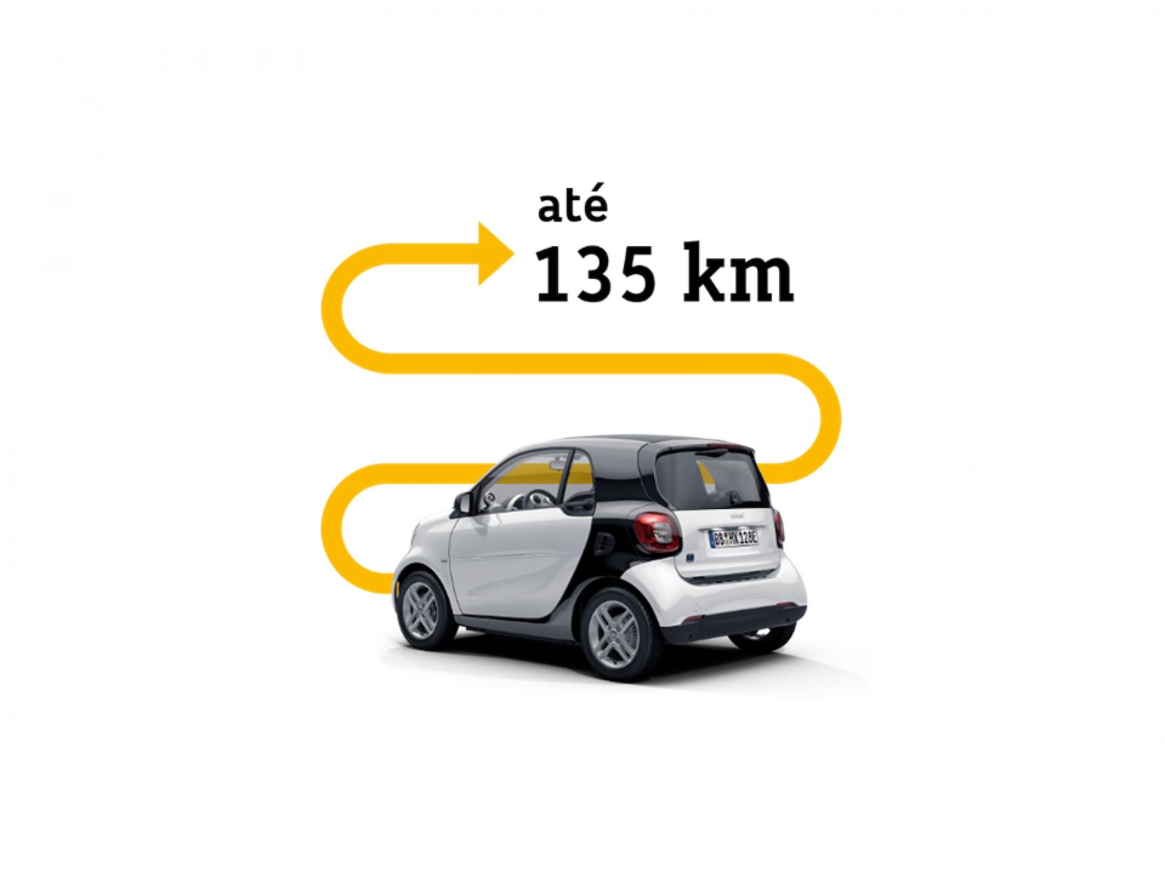 autonomia_coupe