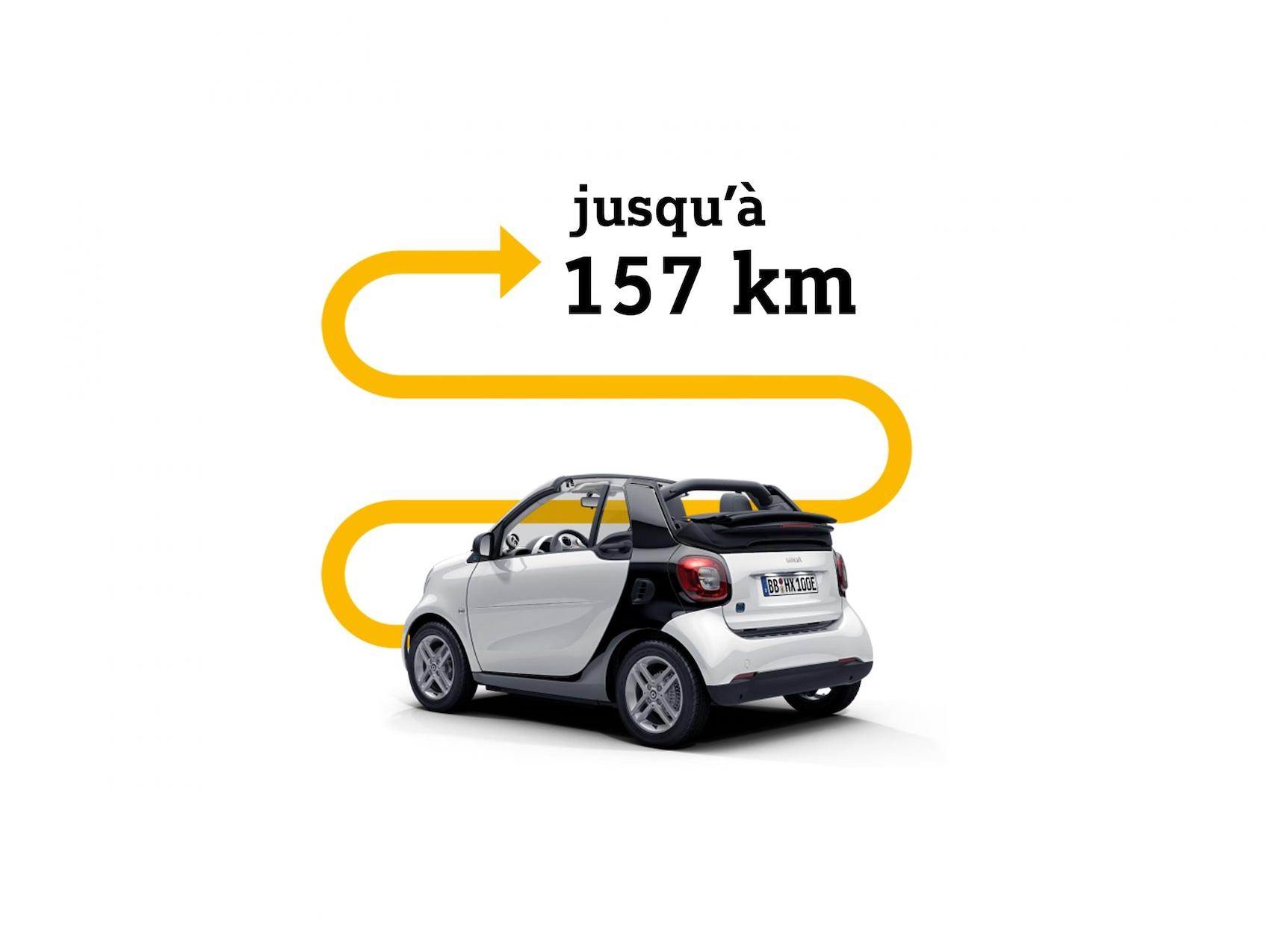 smart-cabrio-157km