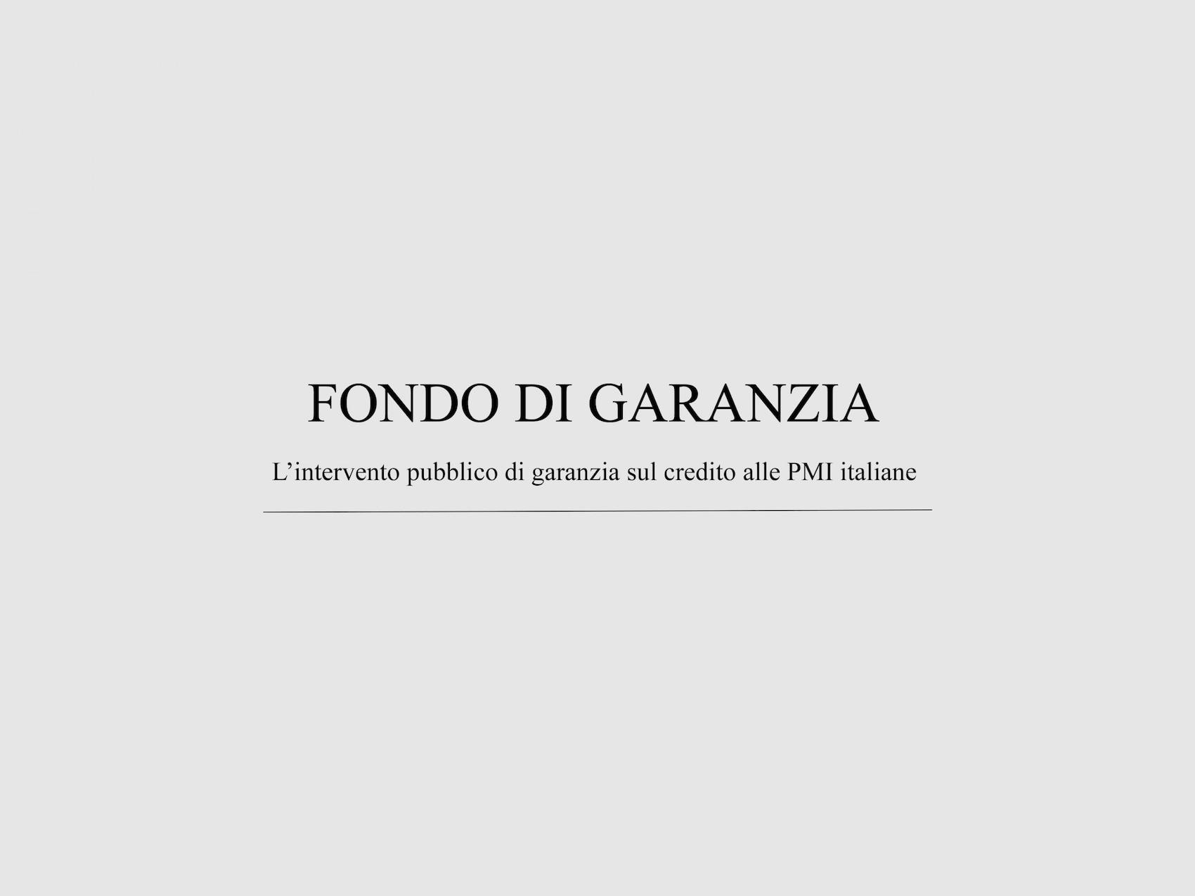 Mercedes-Benz Financial Services fondo di garanzia