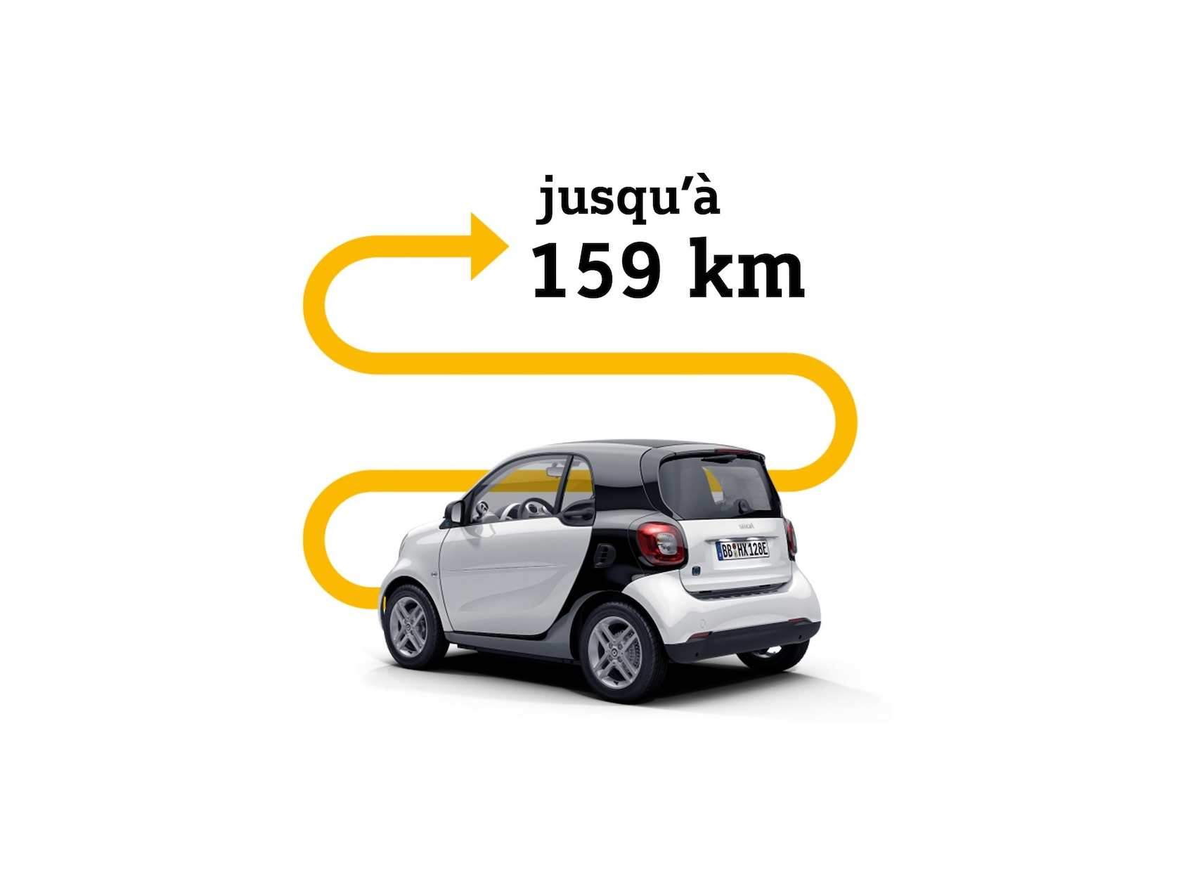 smart-fortwo-159km