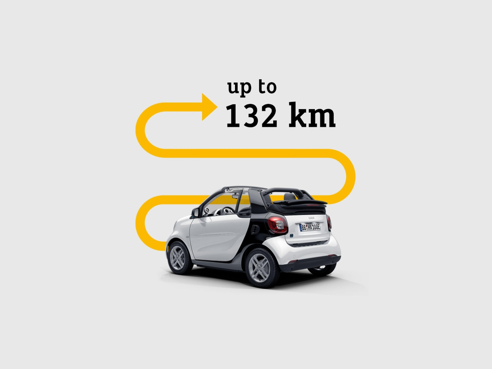 models-reach-132-km-cabrio-EN