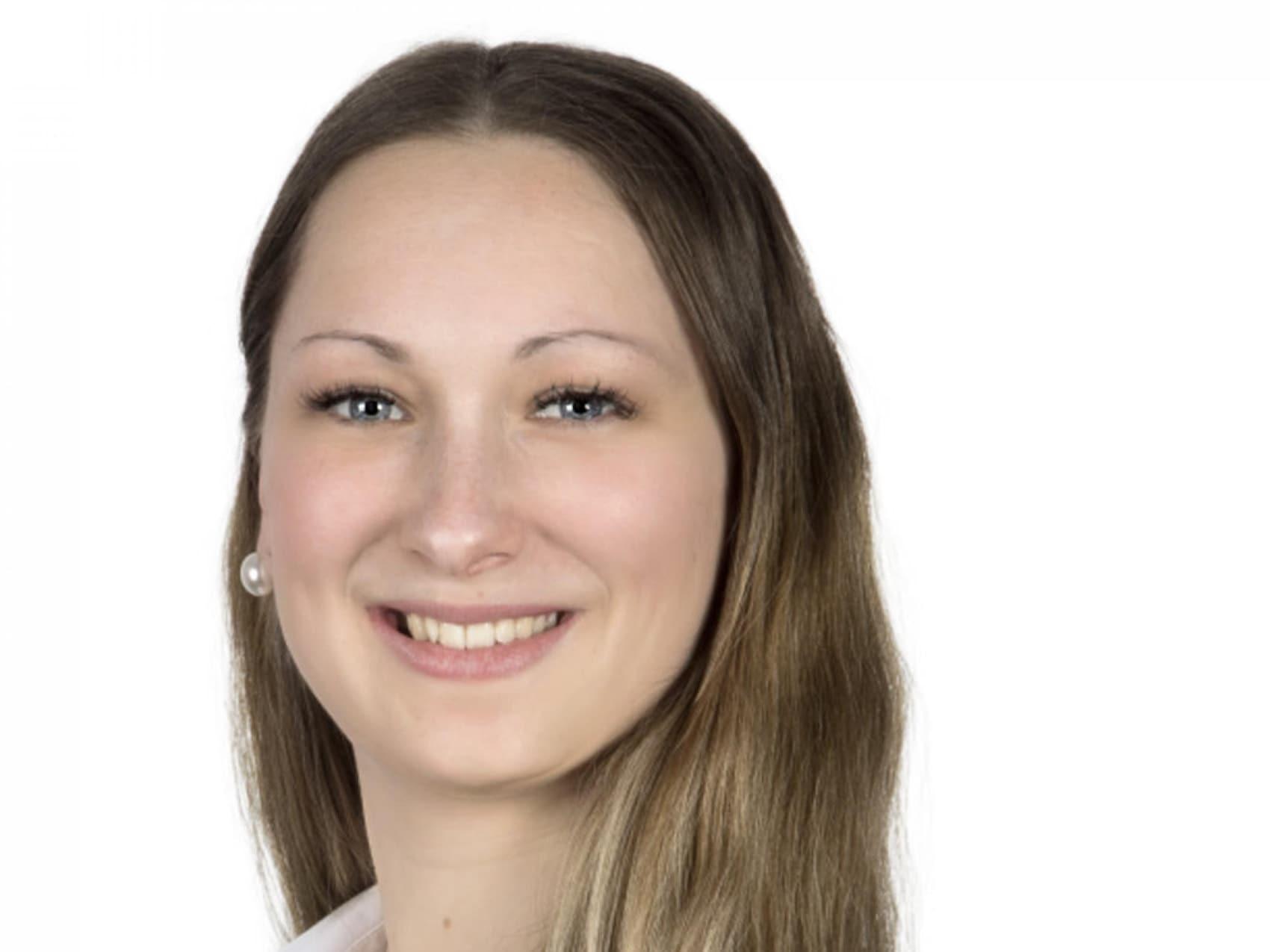 sc-Vechta-Vollmar-Janine