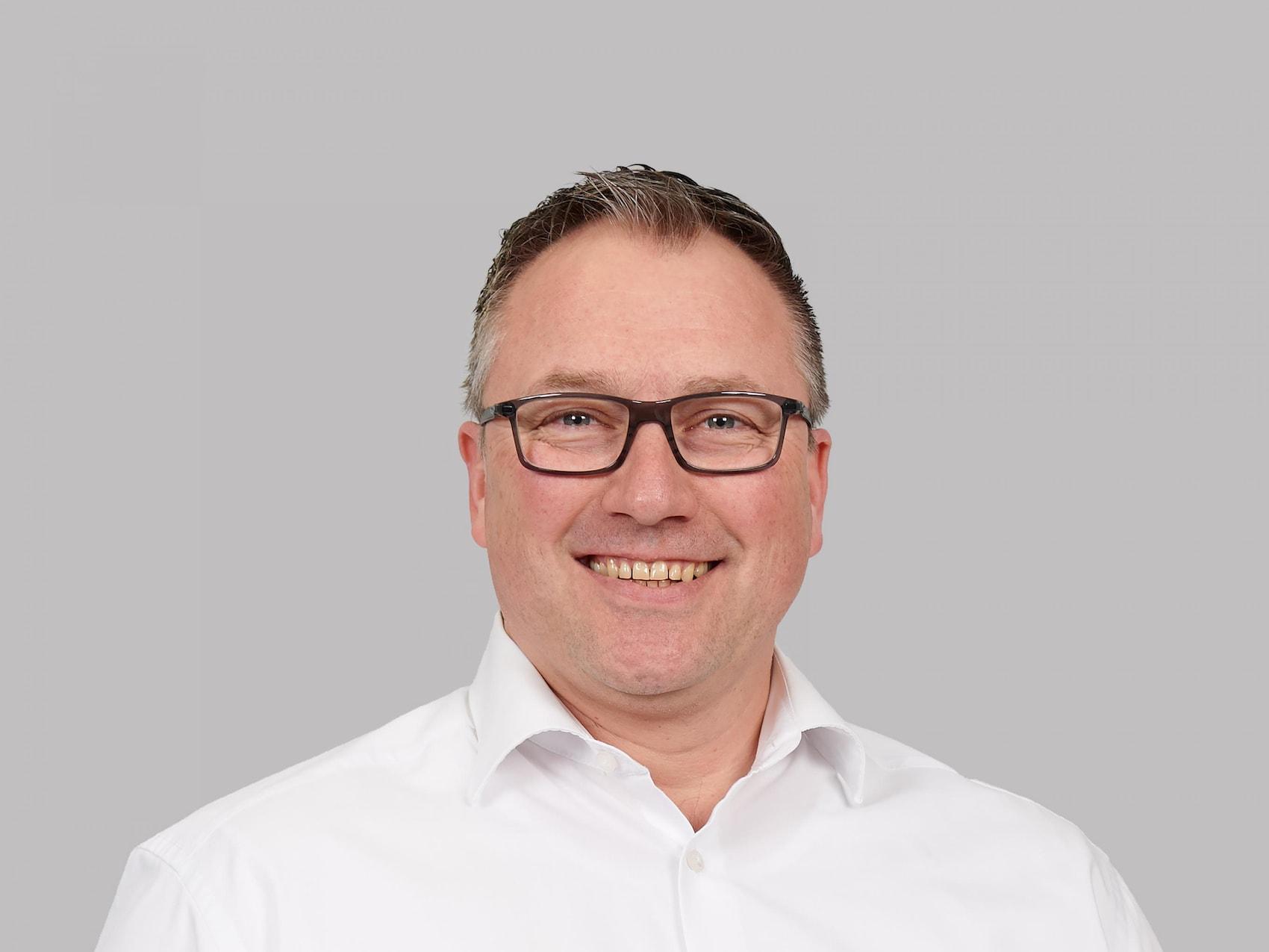 sC-Mainz-Huettner