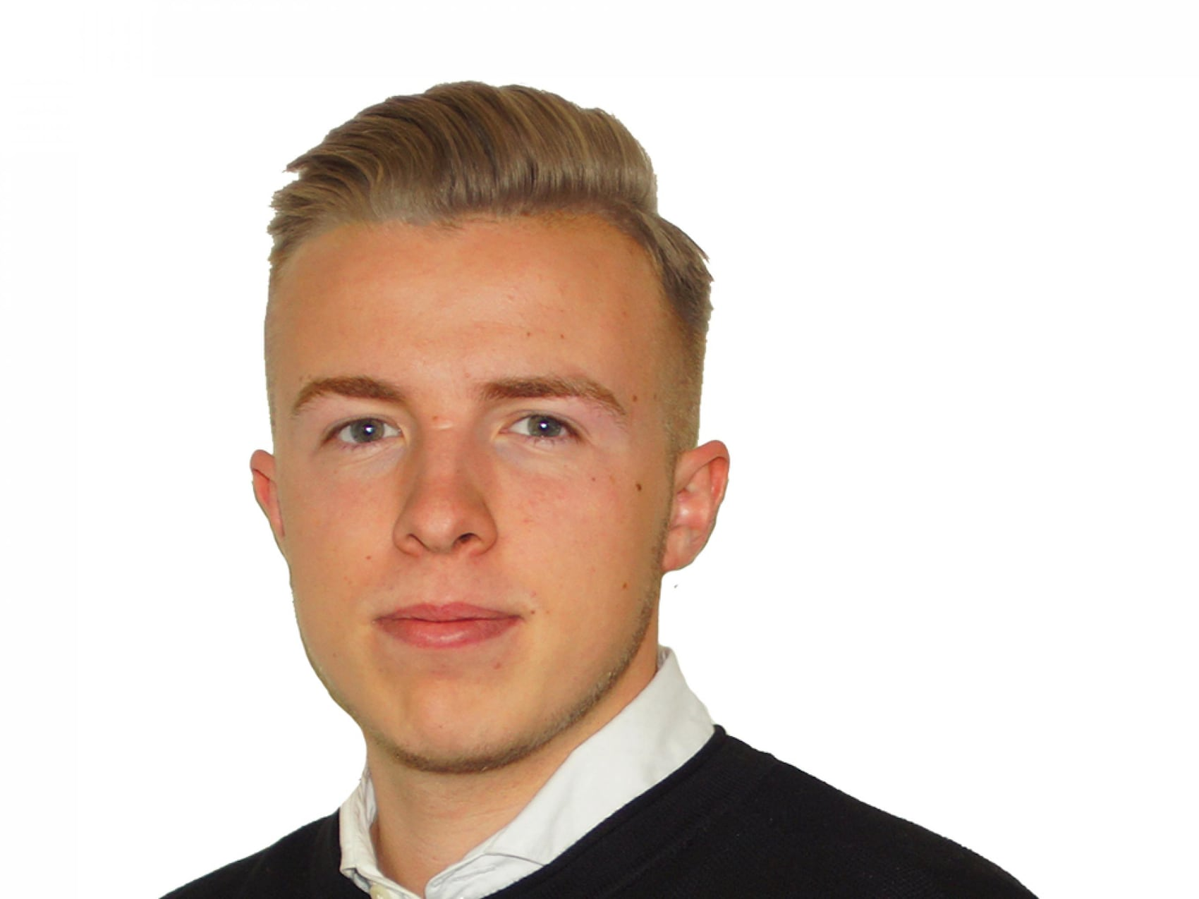 Niklas Wendt