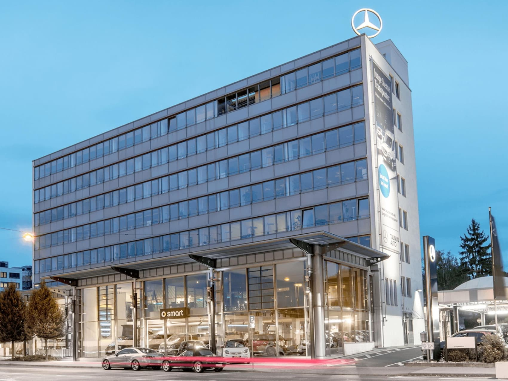 sC-Wiesbaden-Standort