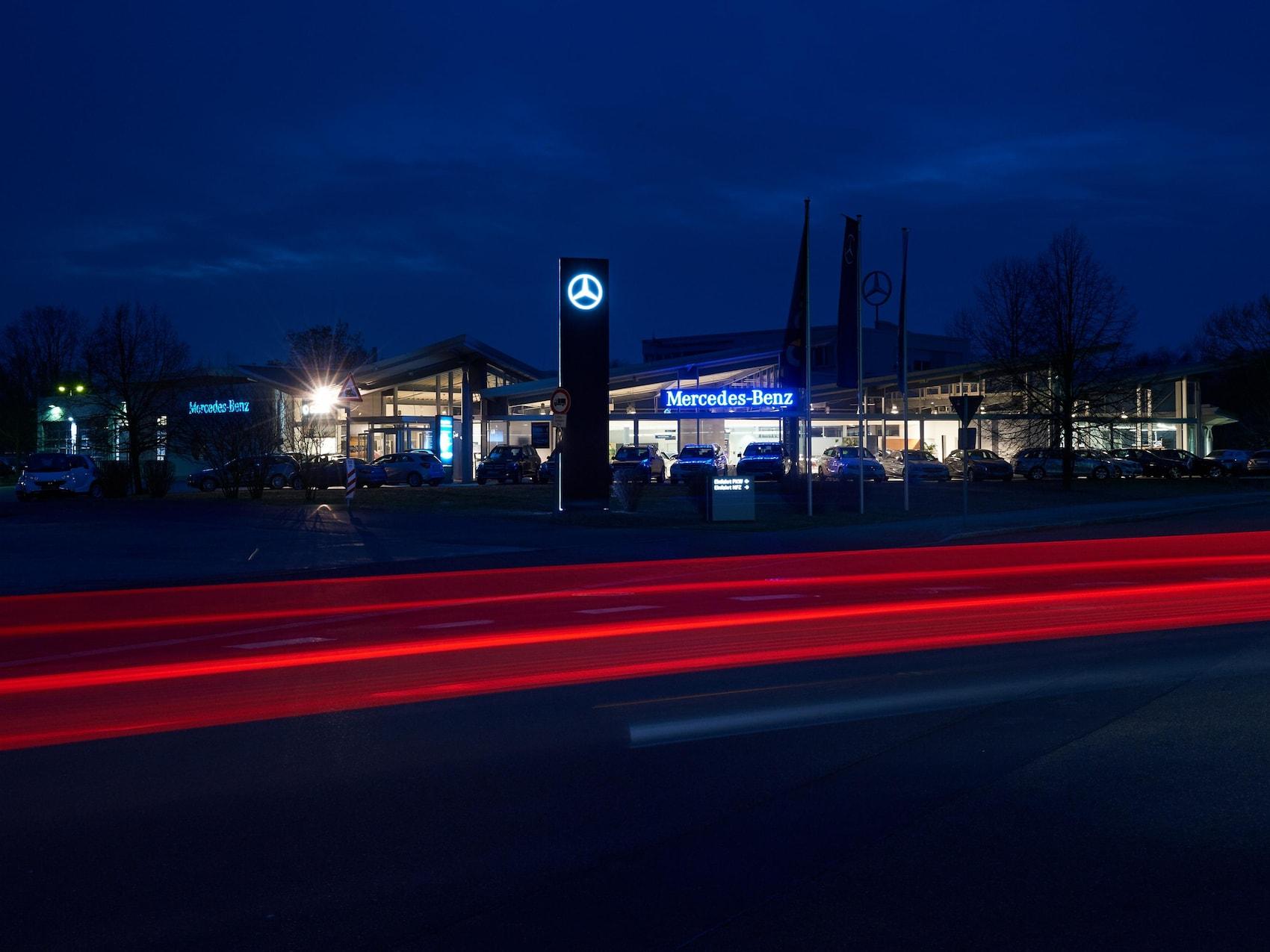 sC-Frankfurt-Offenbach_Home_Stage_Hanau