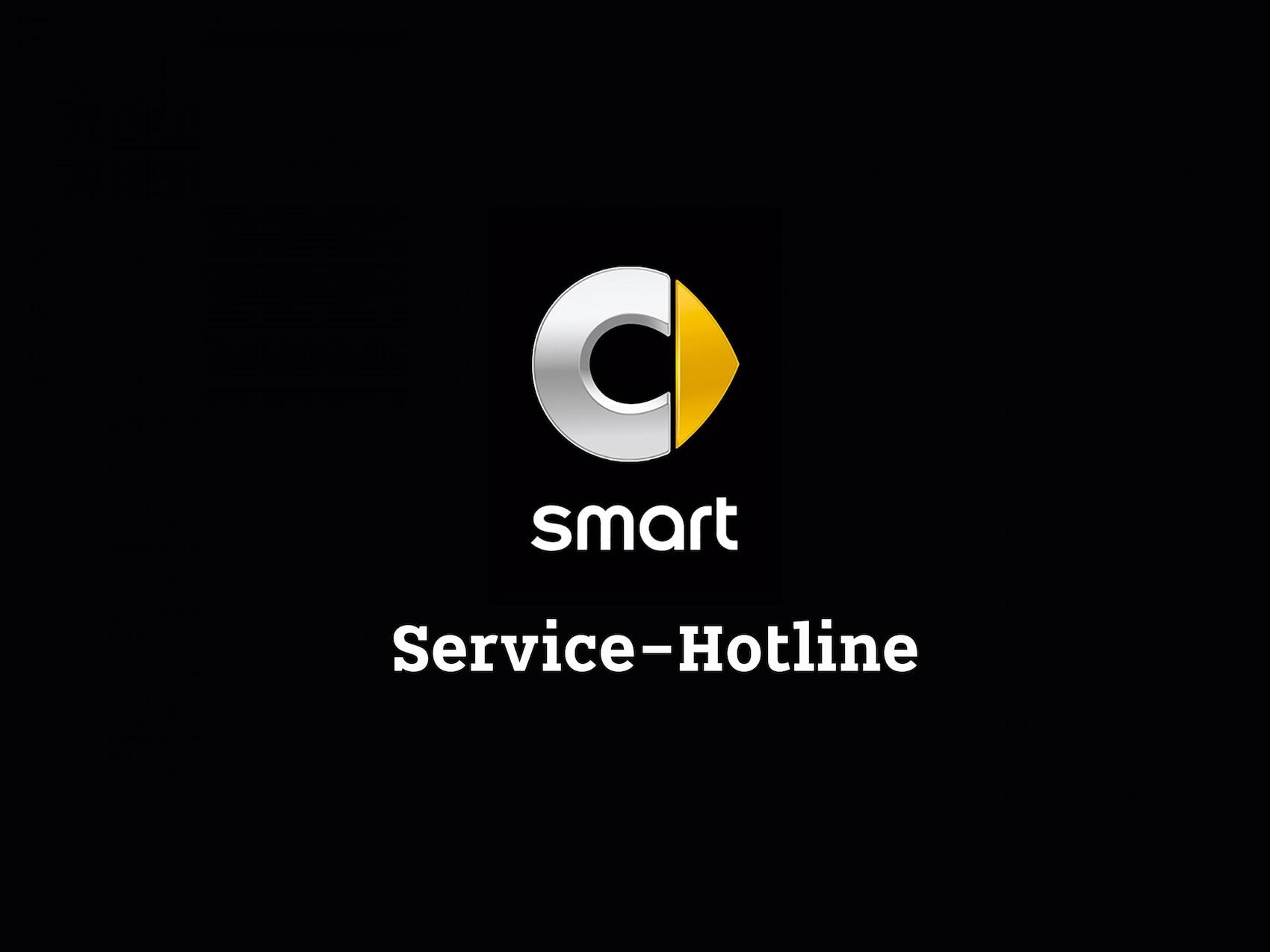 sC-frankfurt-Servicehotline