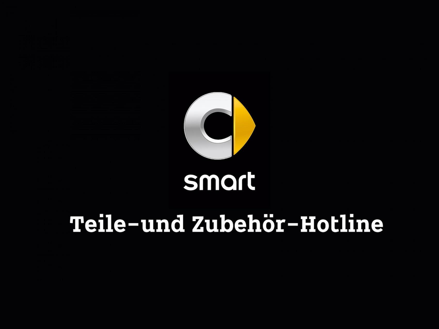 sC-Frankfurt-Teilehotline