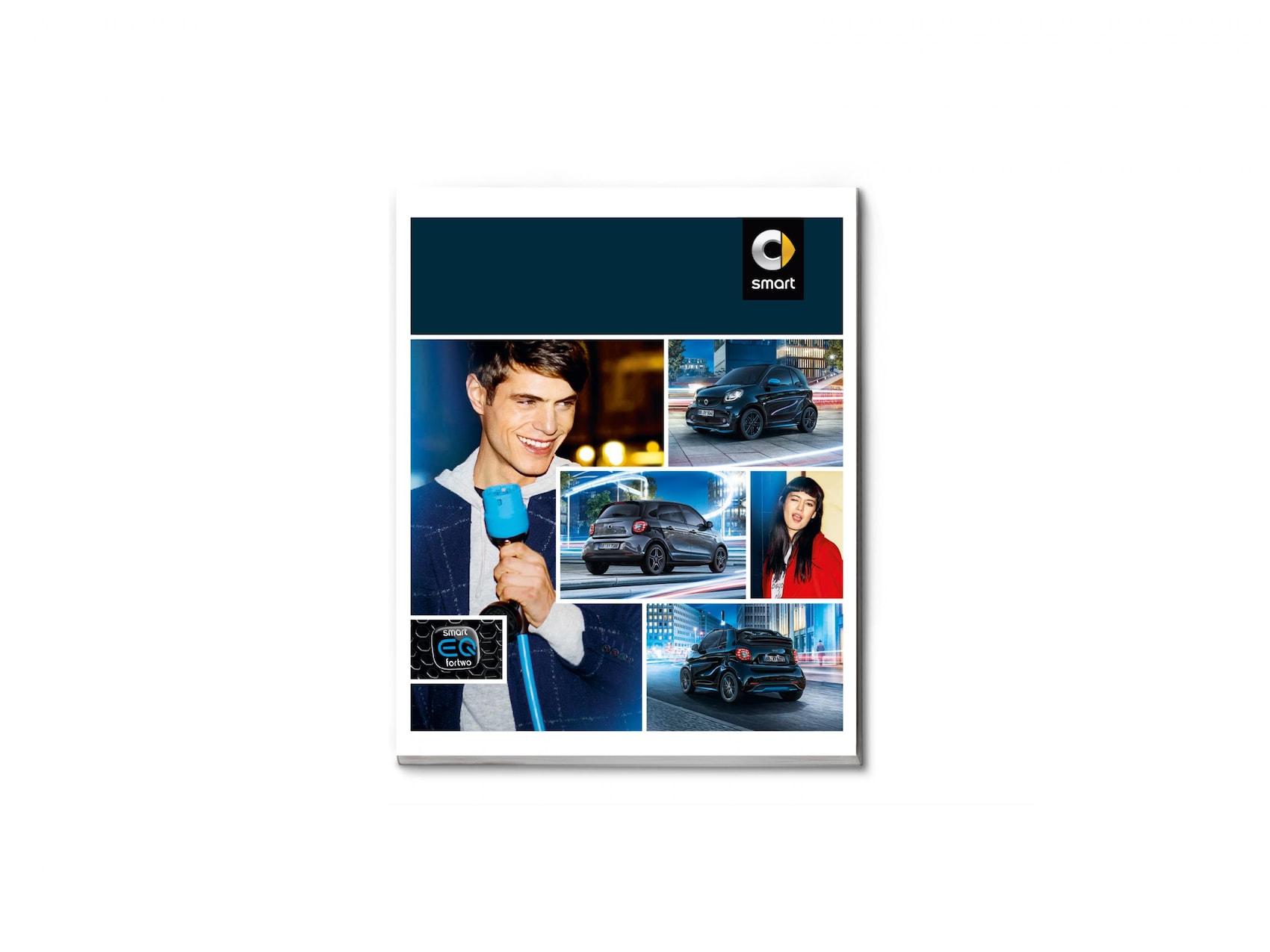 mbch-shop_your_smart-download-center-smart_eq_fortwo_forfour