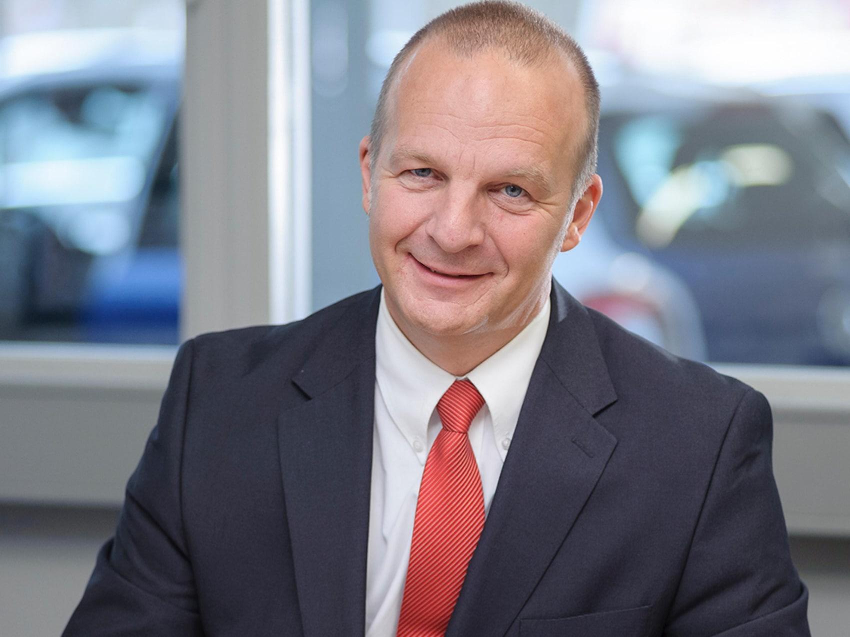 team-sc-Buxtehude-Clemens-Dietmar