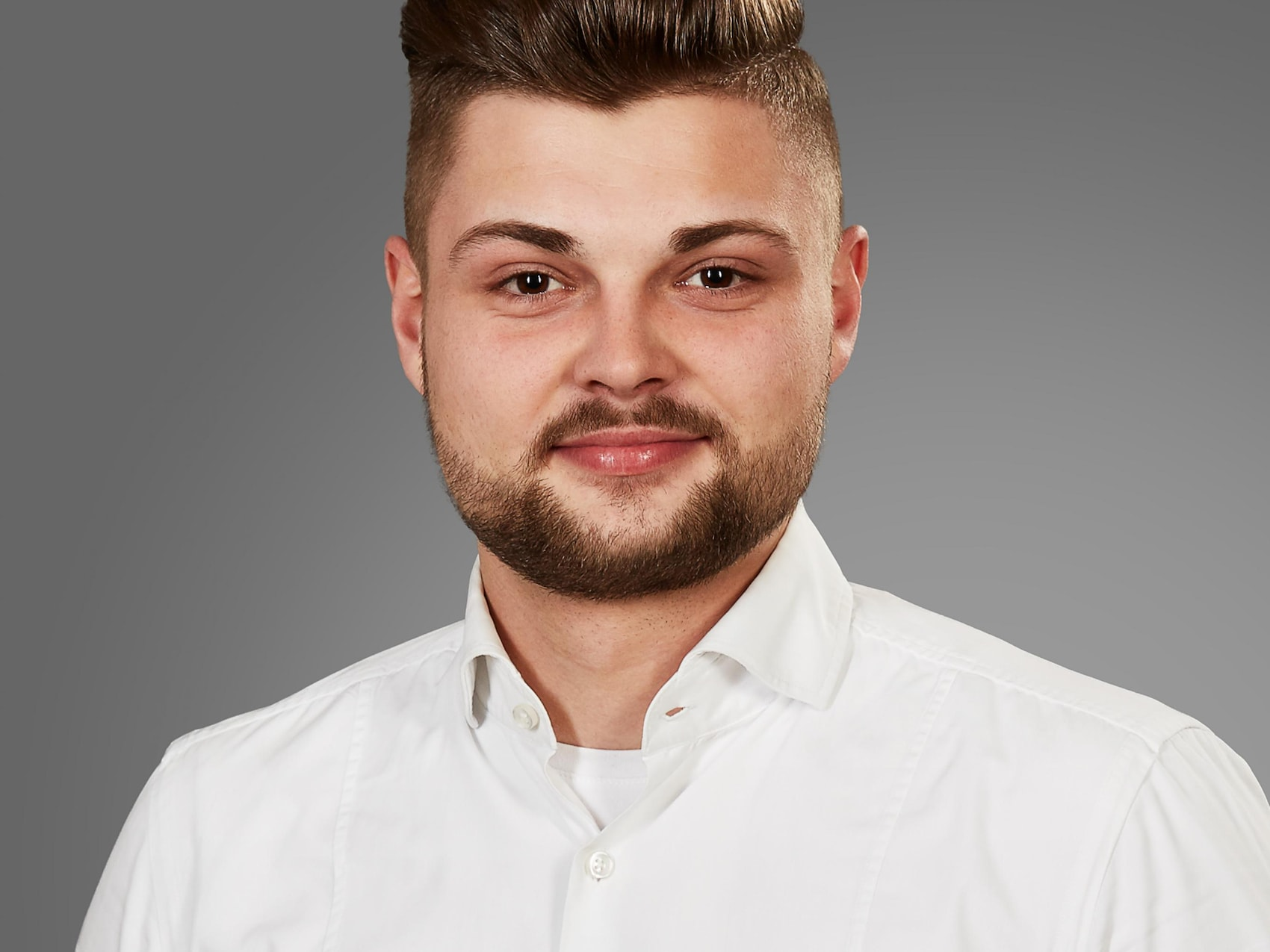 team-sc-Chemnitz-Lippmann-Felix
