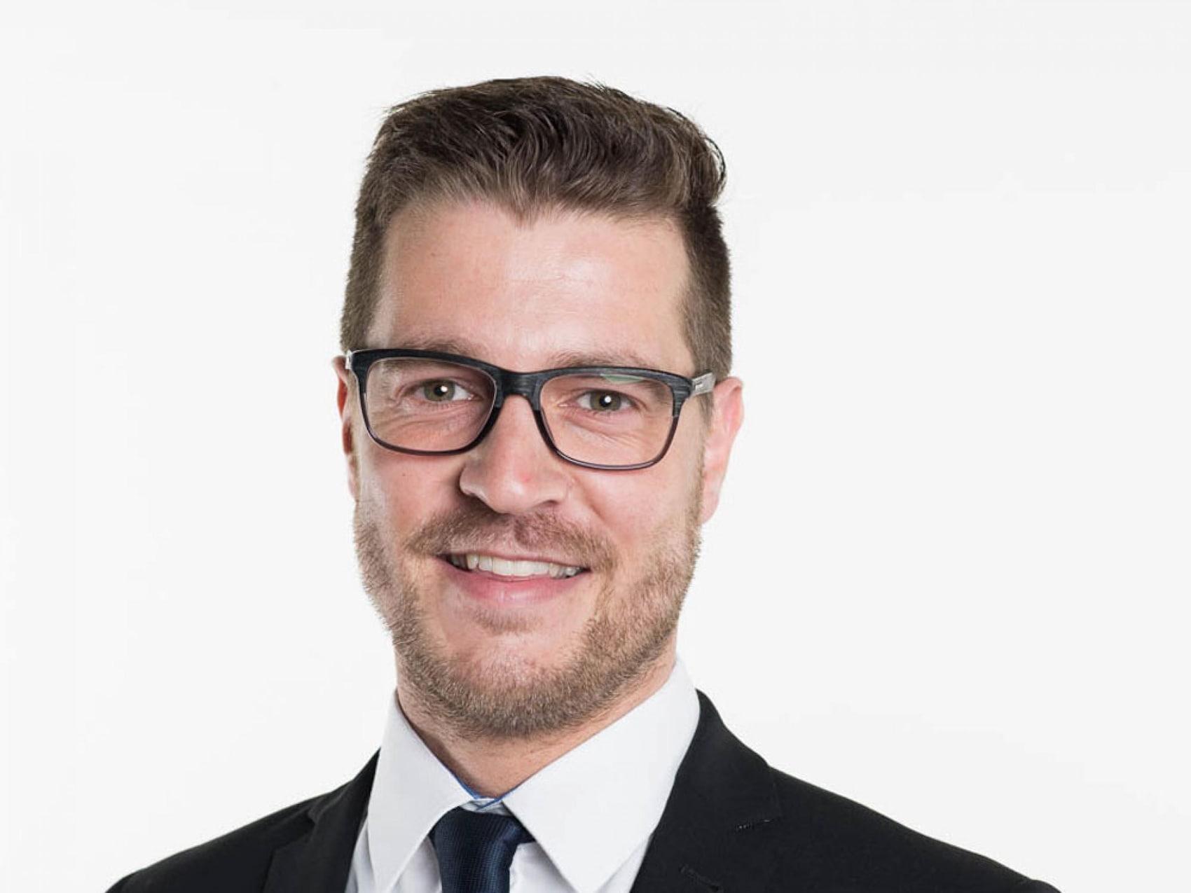 team-sc-Fulda-Schwarz-Wolfram